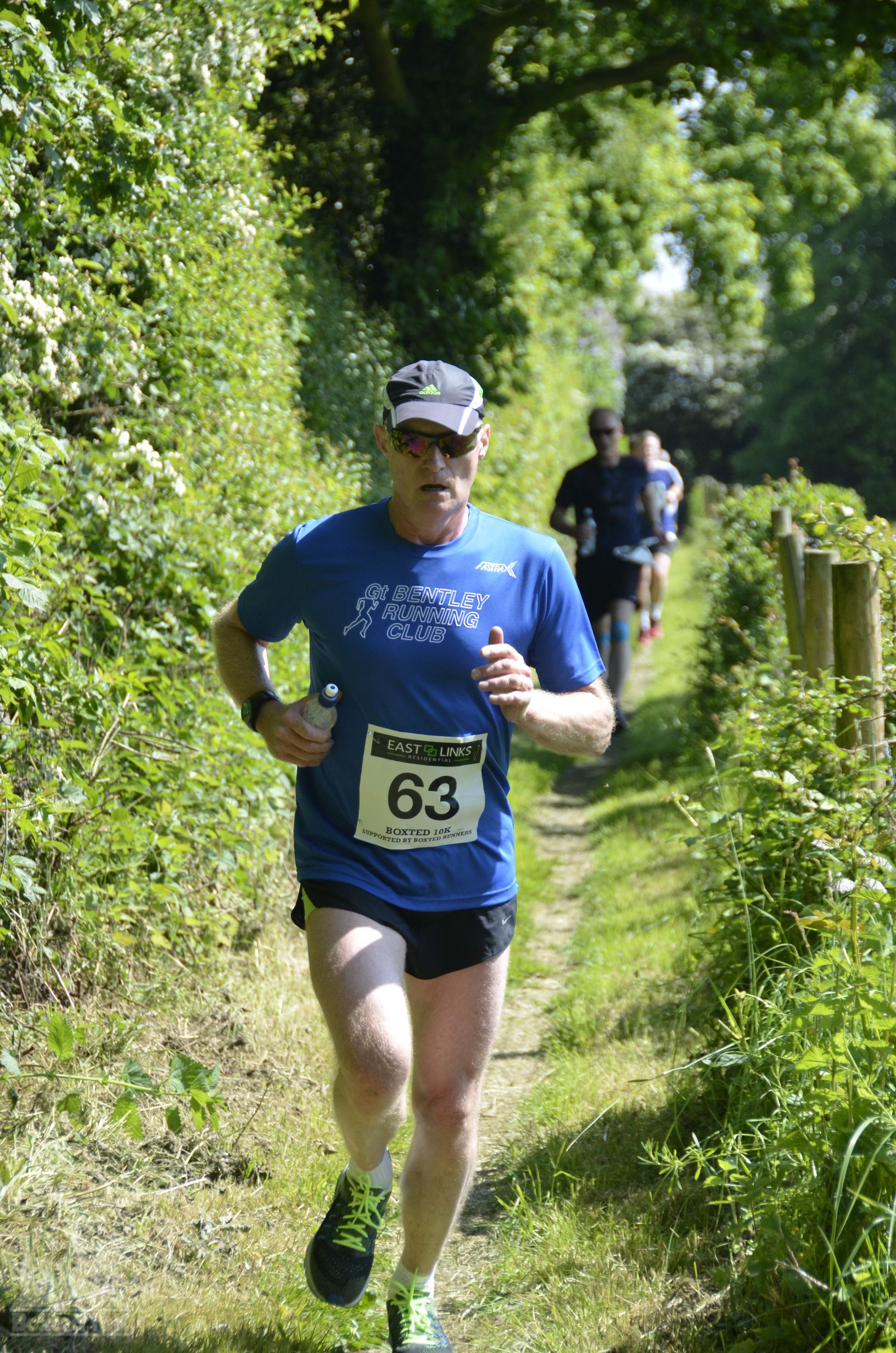 Boxted10k-00203