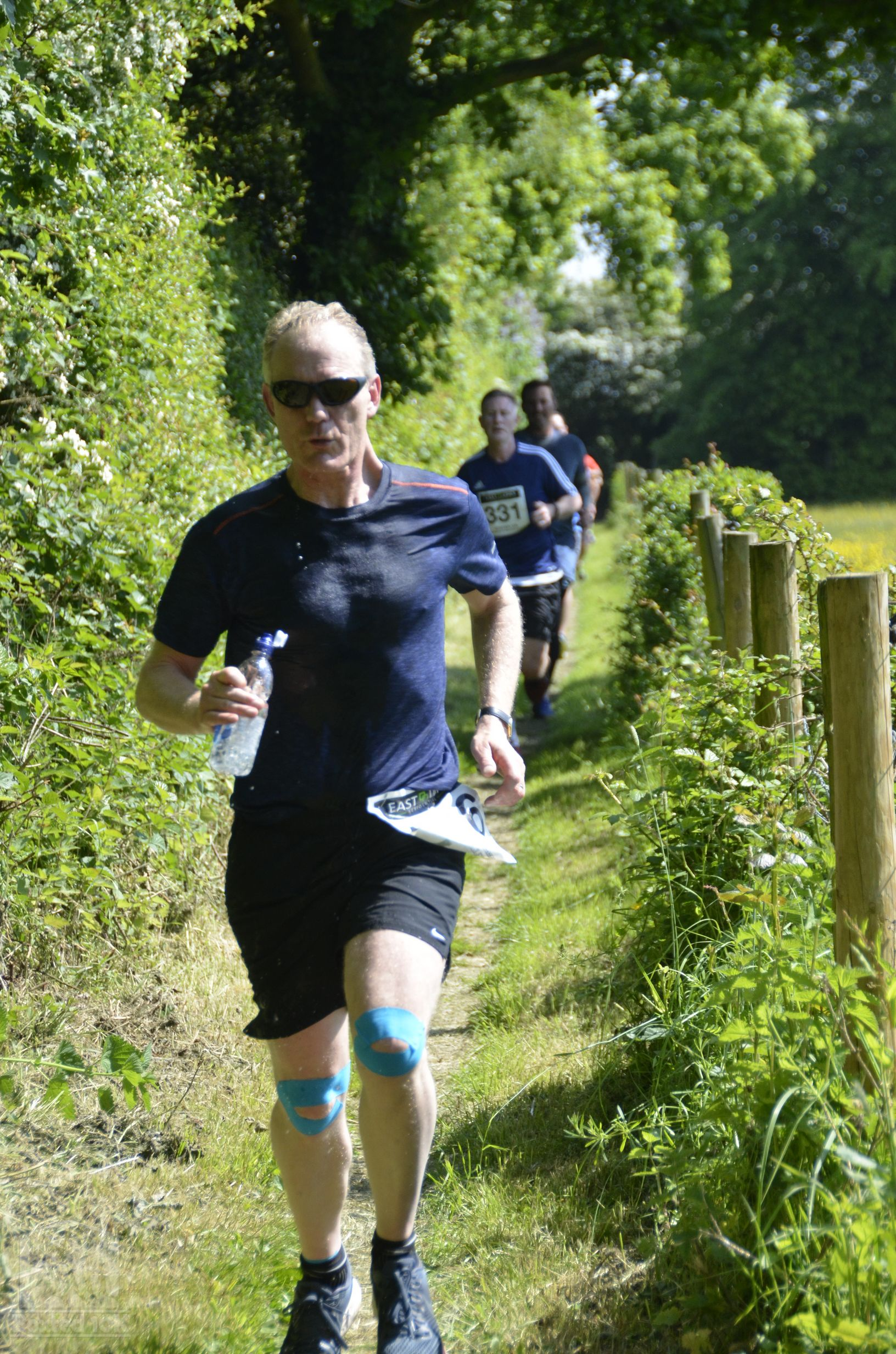 Boxted10k-00204