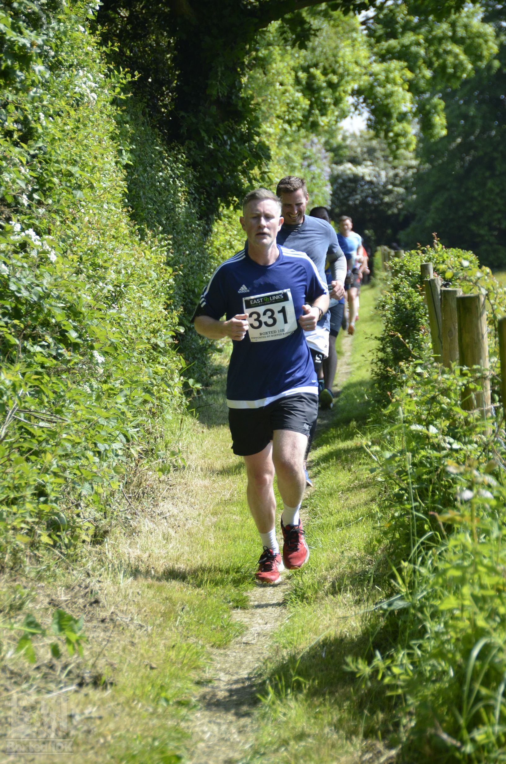 Boxted10k-00205