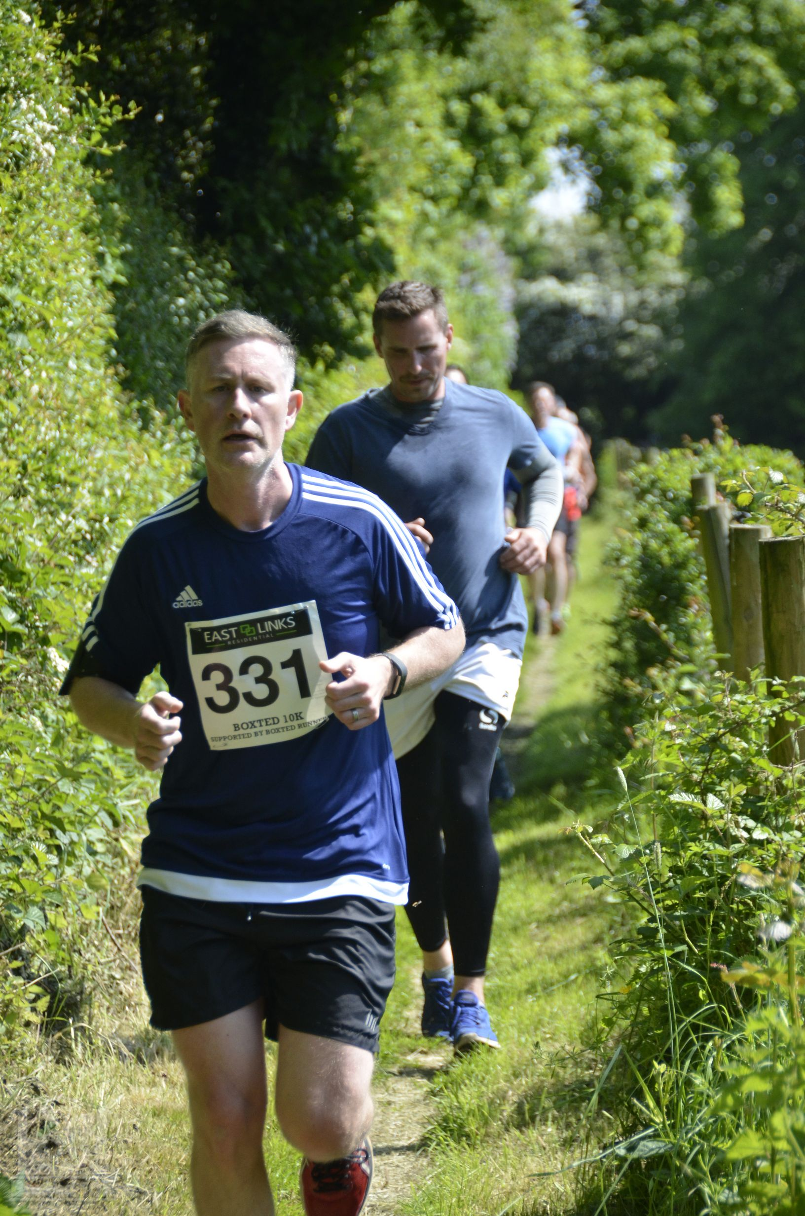 Boxted10k-00206