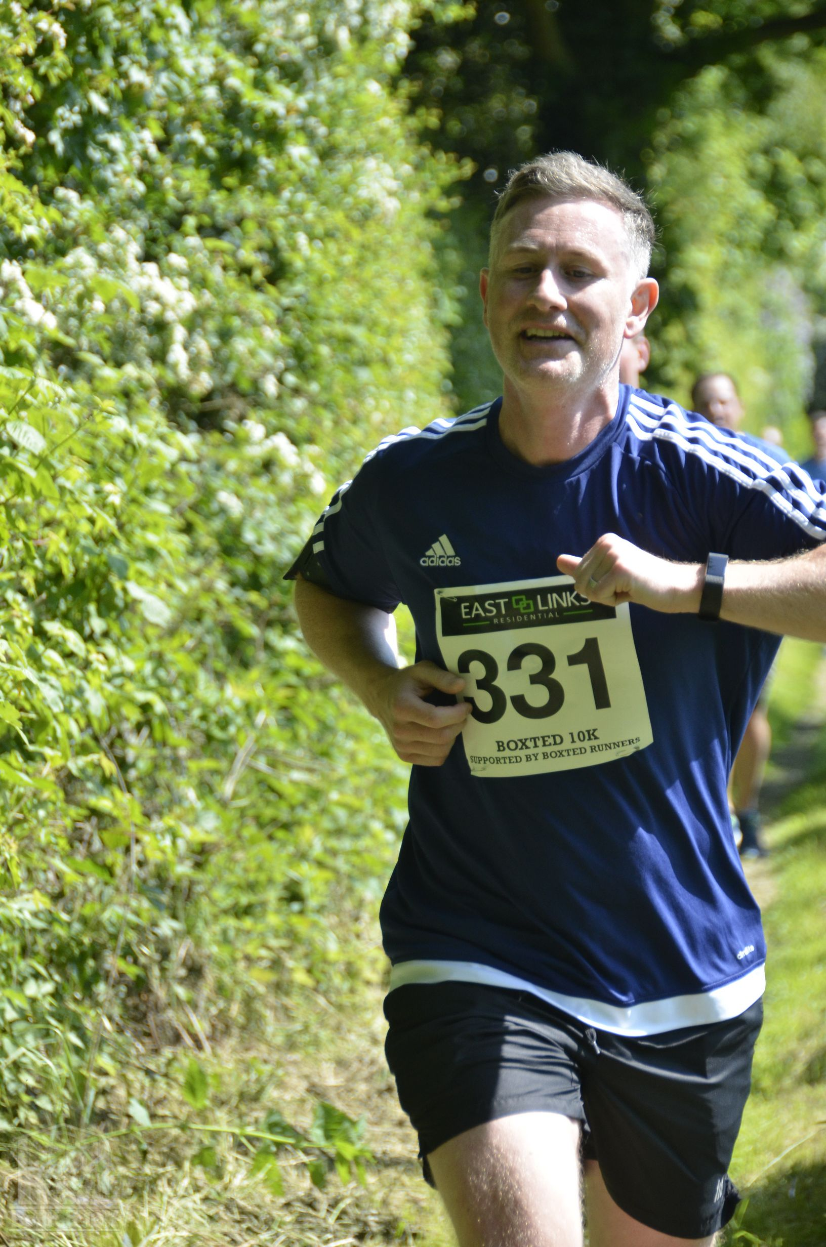 Boxted10k-00207