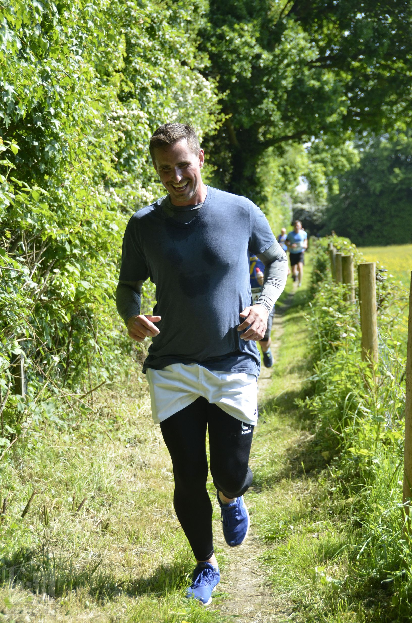 Boxted10k-00208