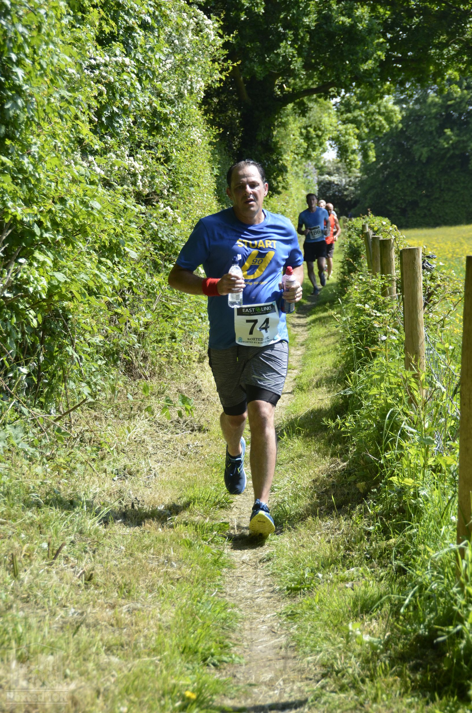 Boxted10k-00209