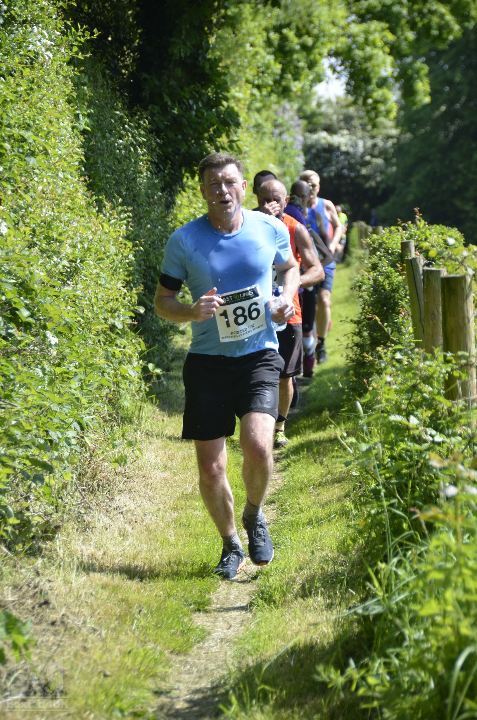 Boxted10k-00210