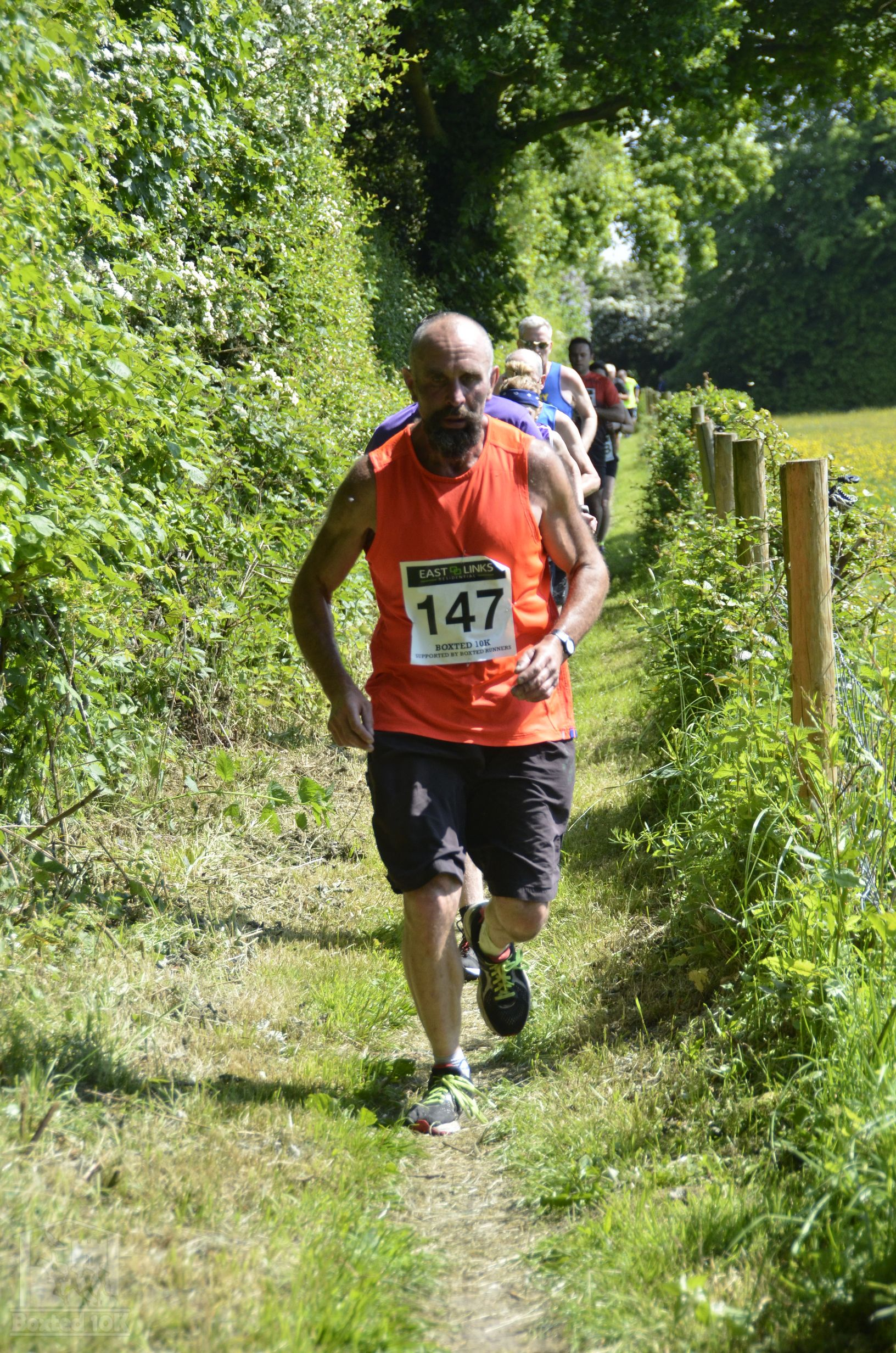 Boxted10k-00212