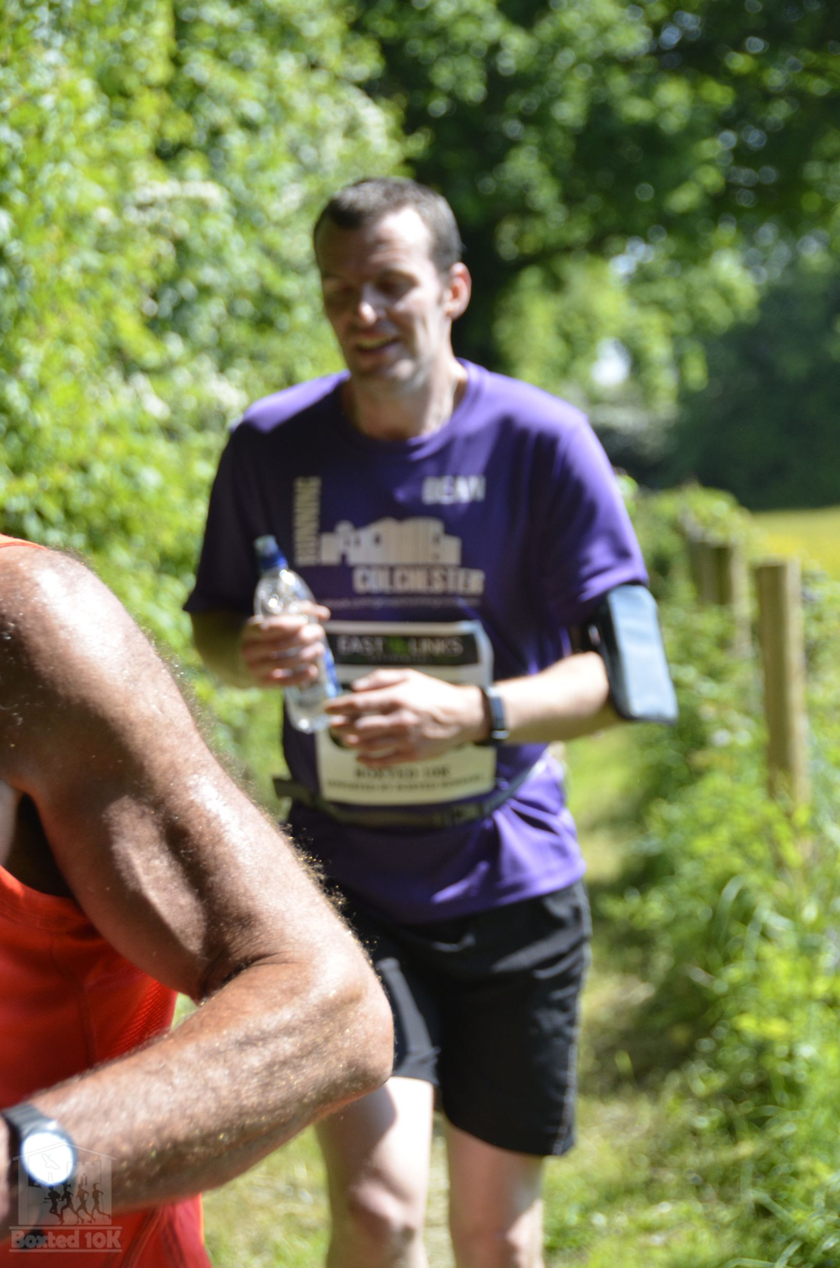 Boxted10k-00213