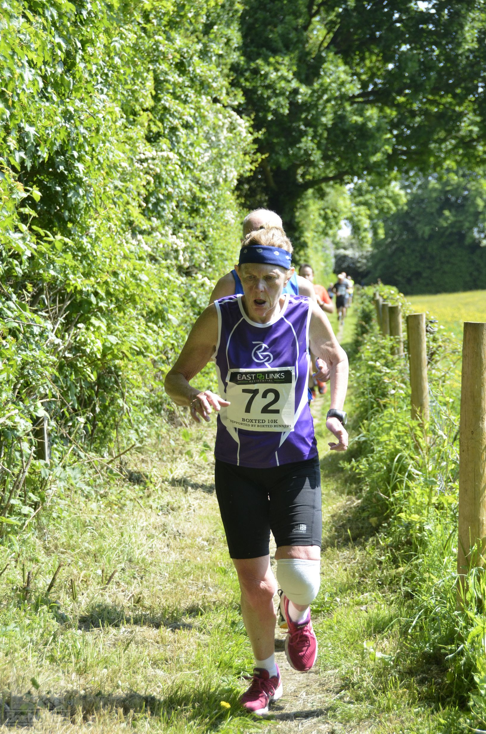 Boxted10k-00214