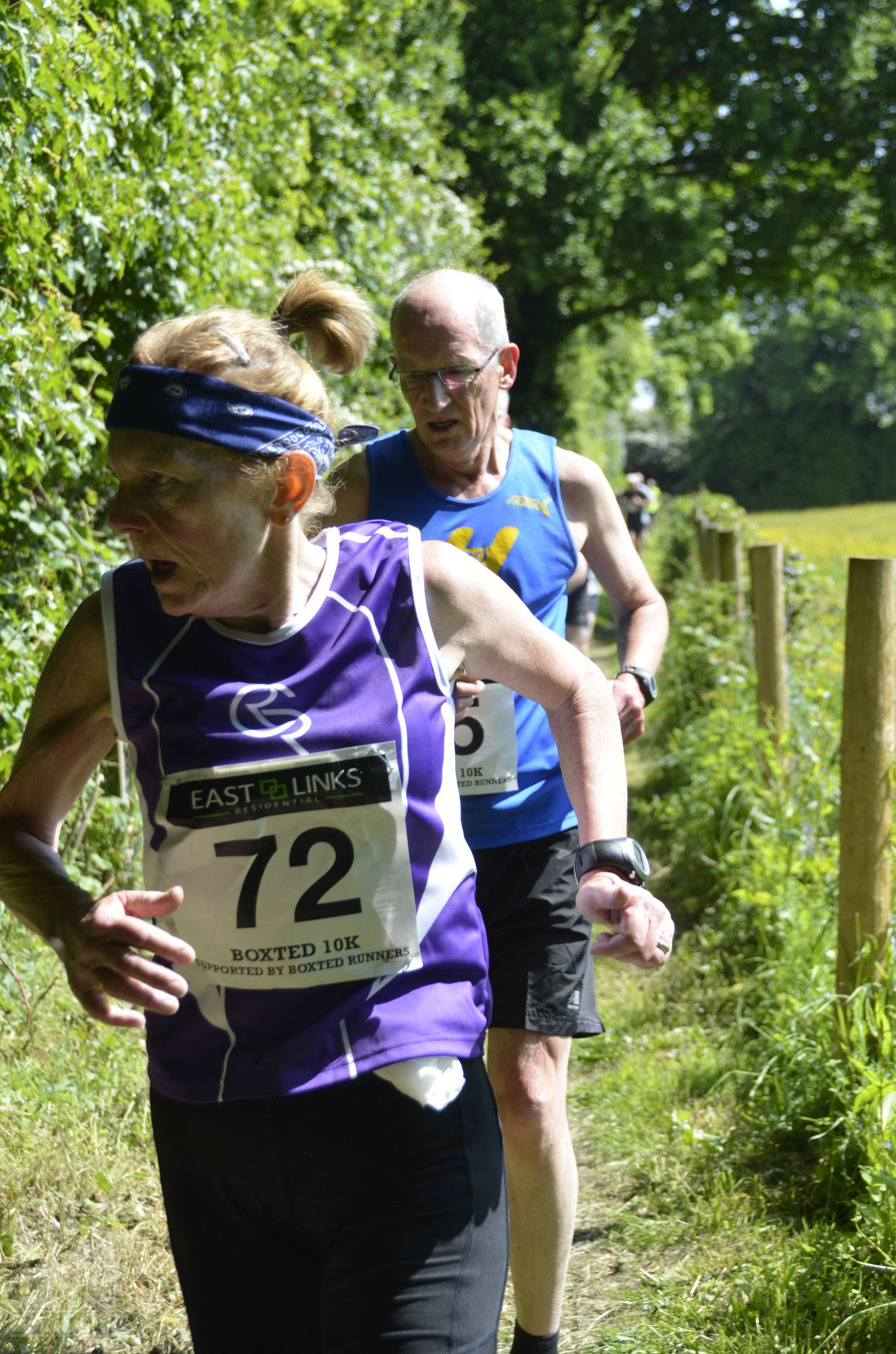Boxted10k-00215