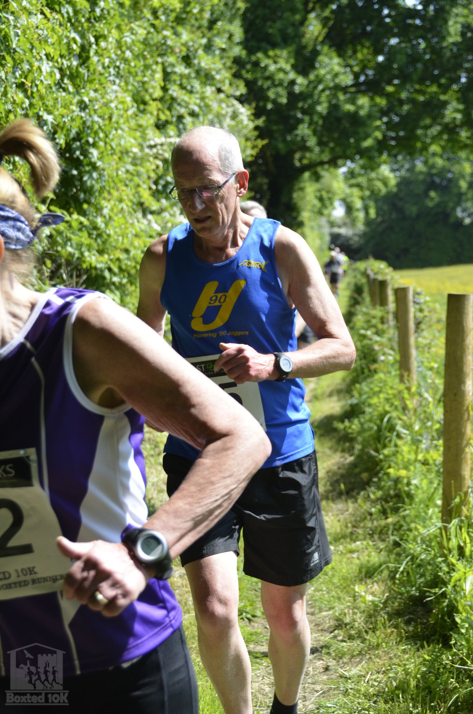 Boxted10k-00216