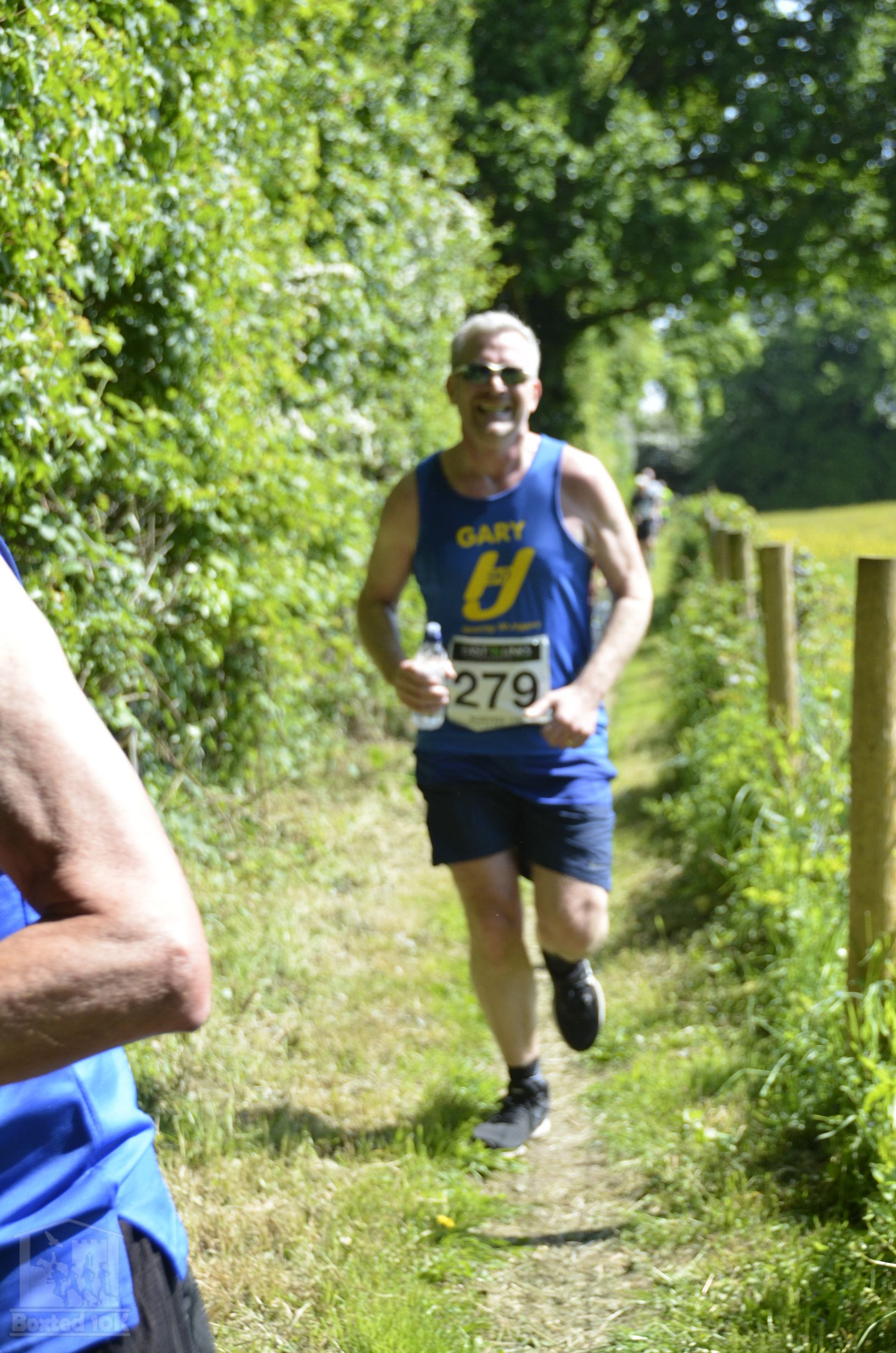 Boxted10k-00217