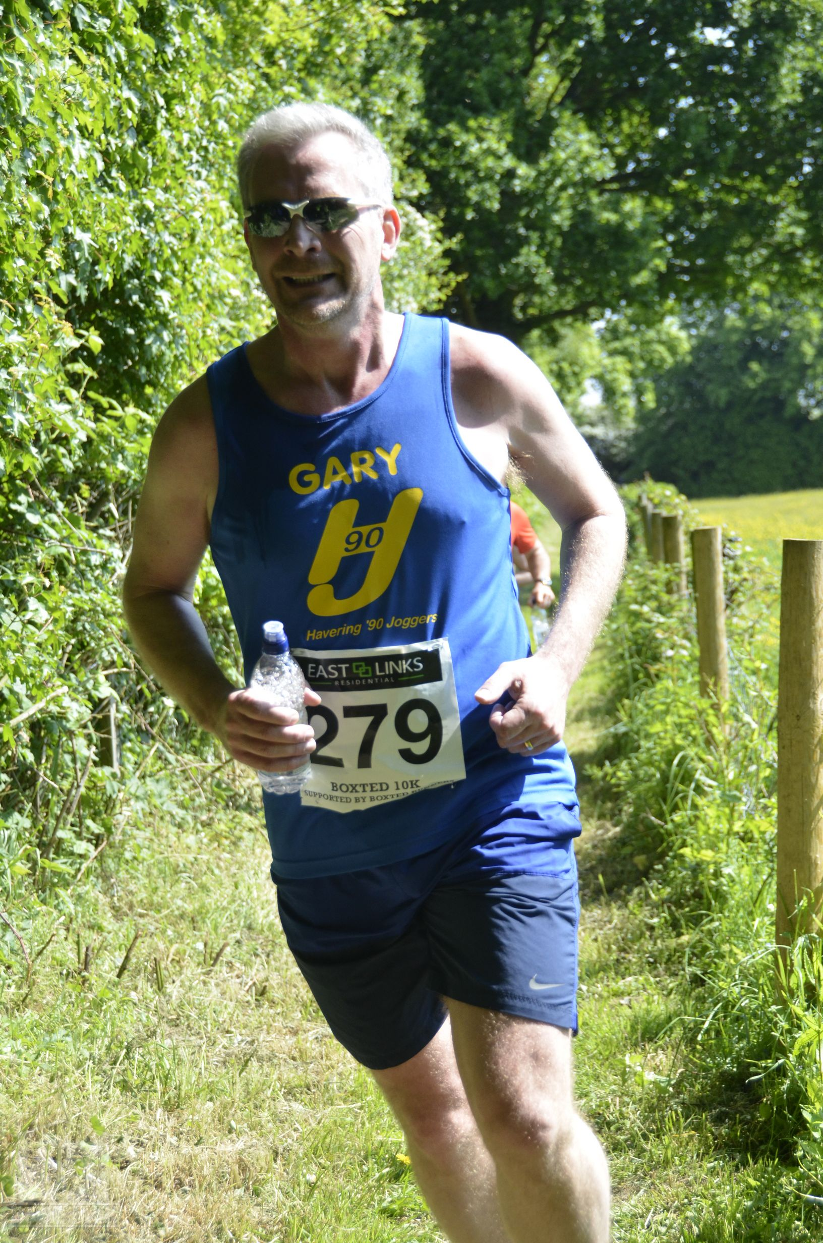 Boxted10k-00218
