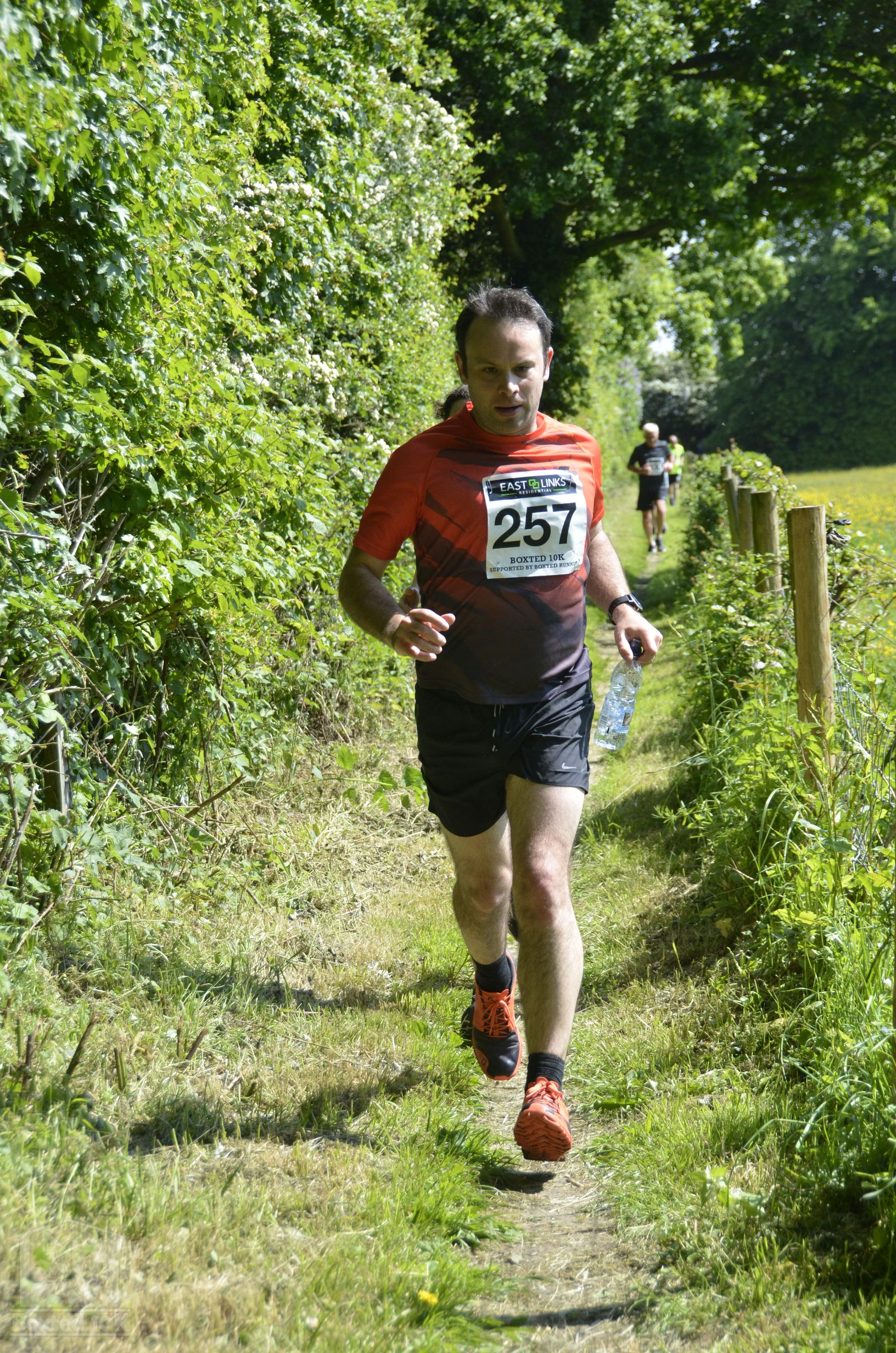 Boxted10k-00219