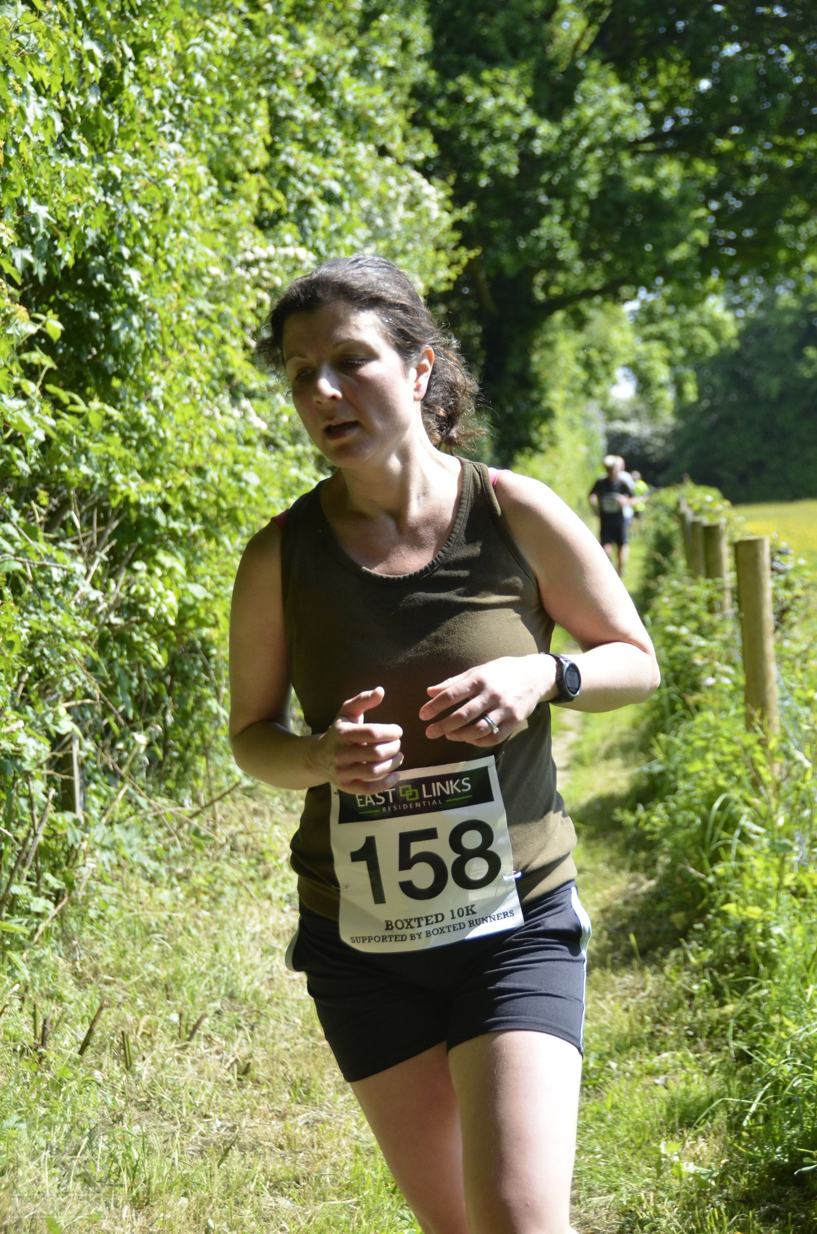 Boxted10k-00220