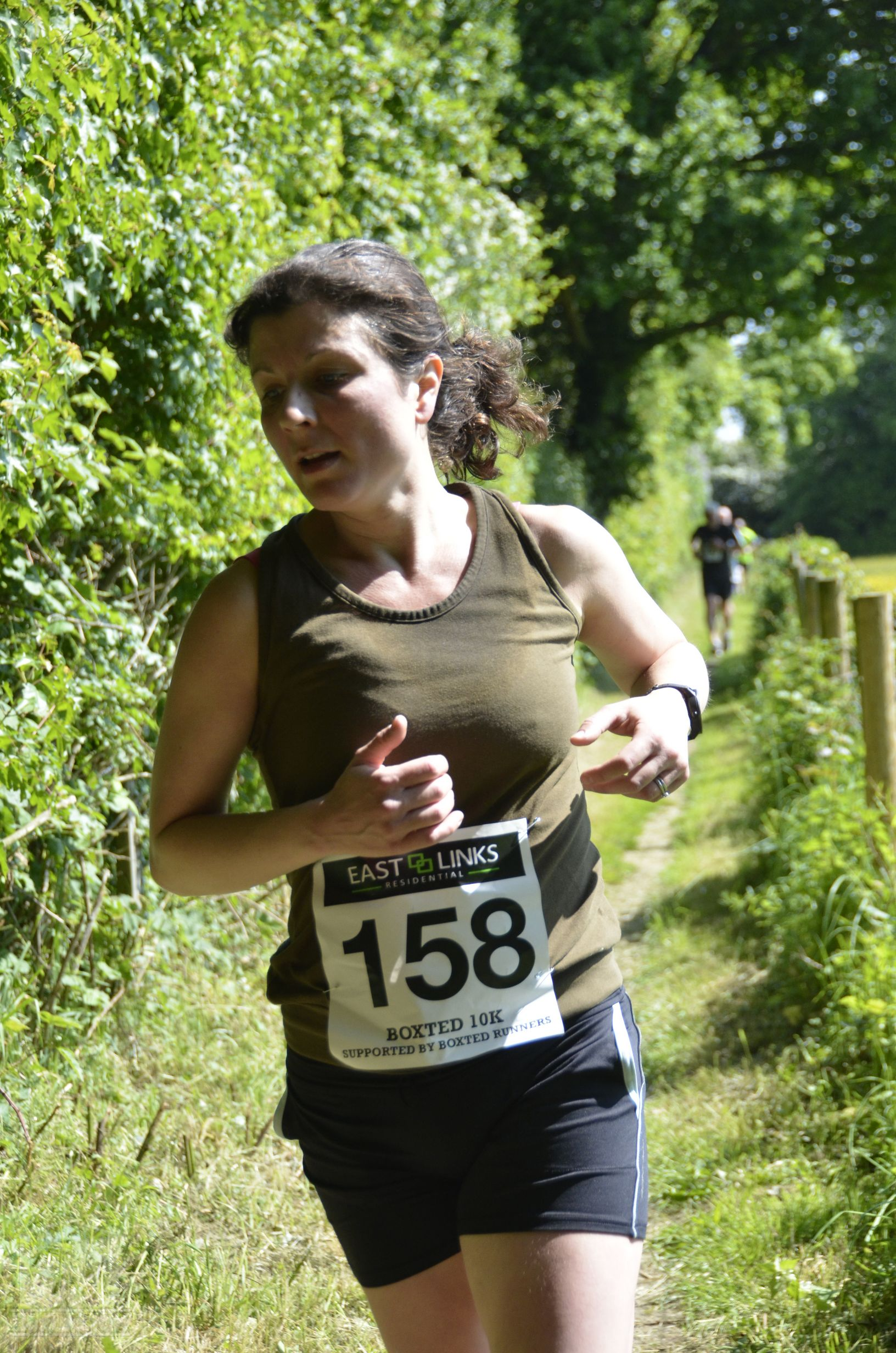 Boxted10k-00221