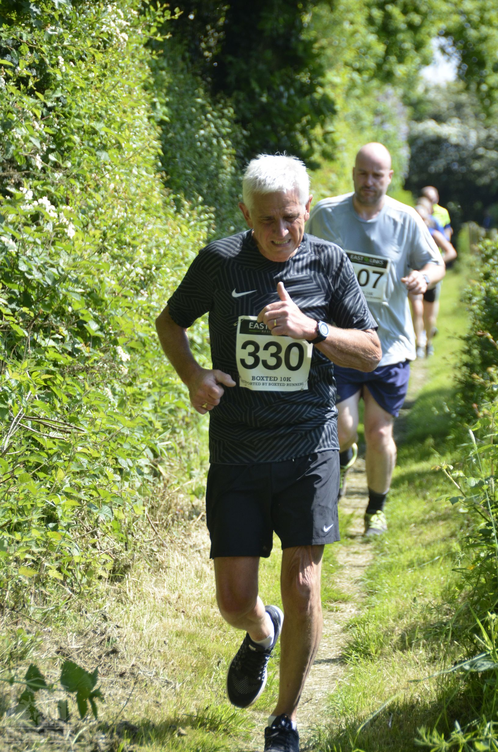 Boxted10k-00222