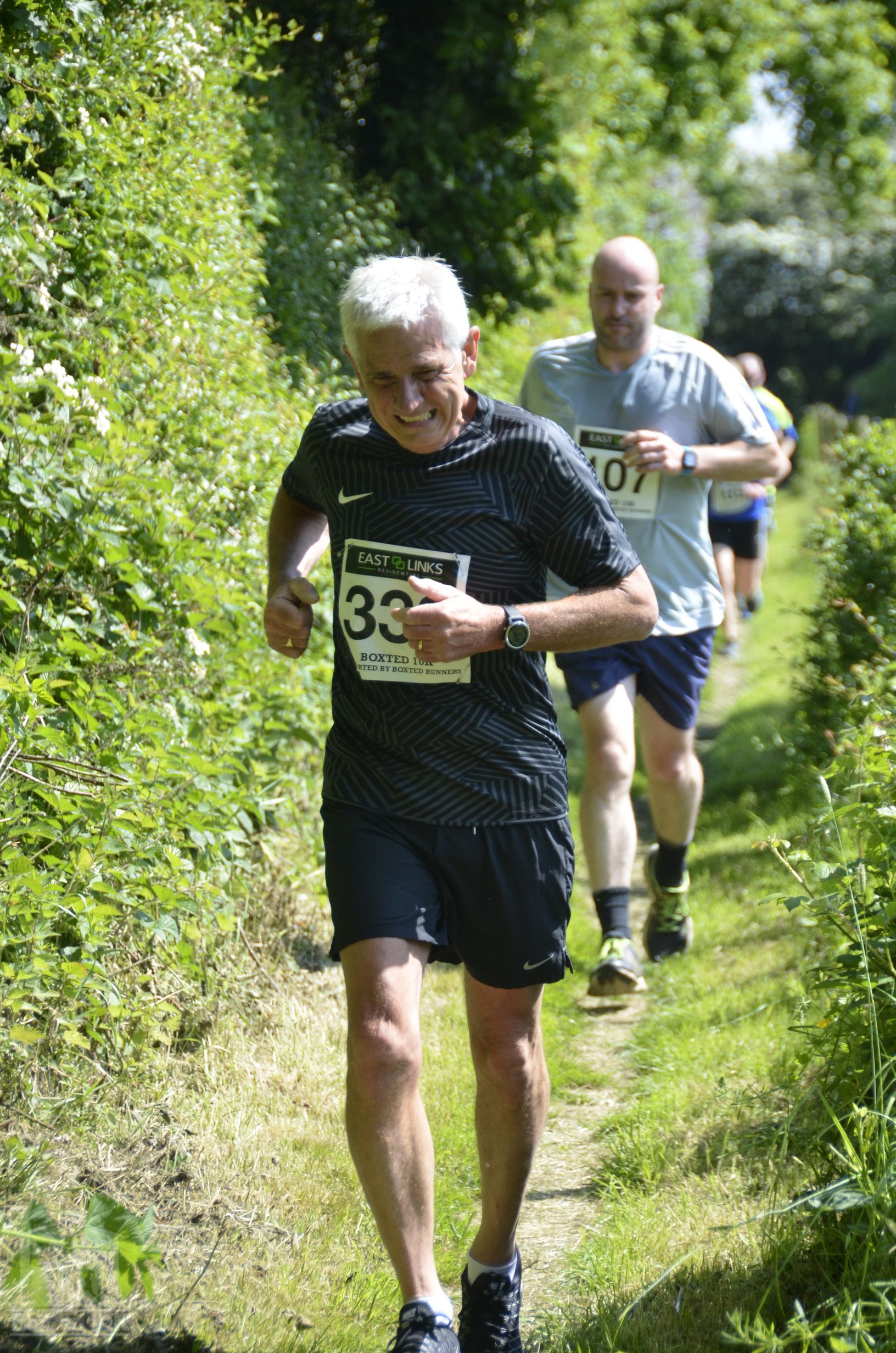 Boxted10k-00223