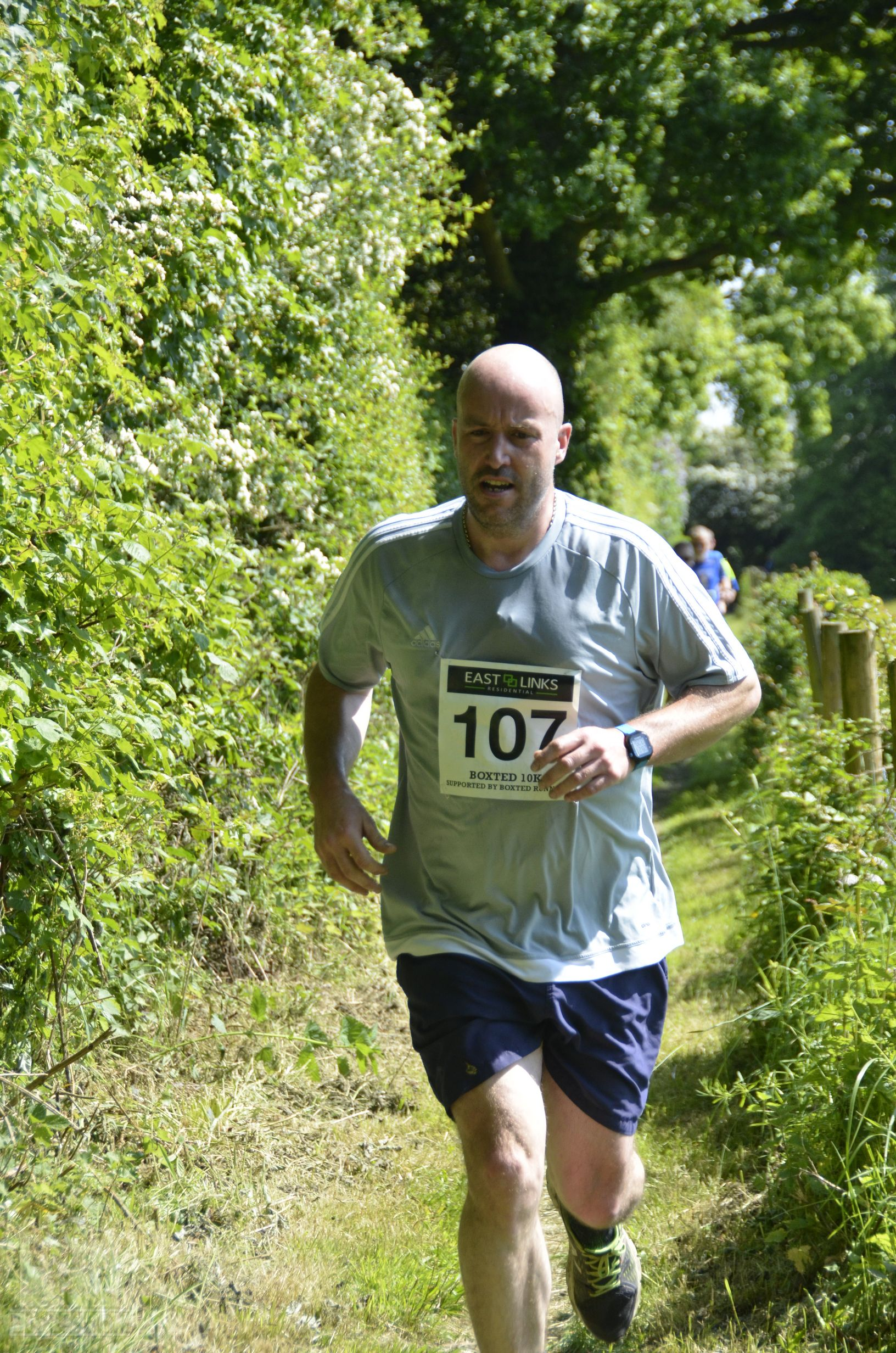 Boxted10k-00224