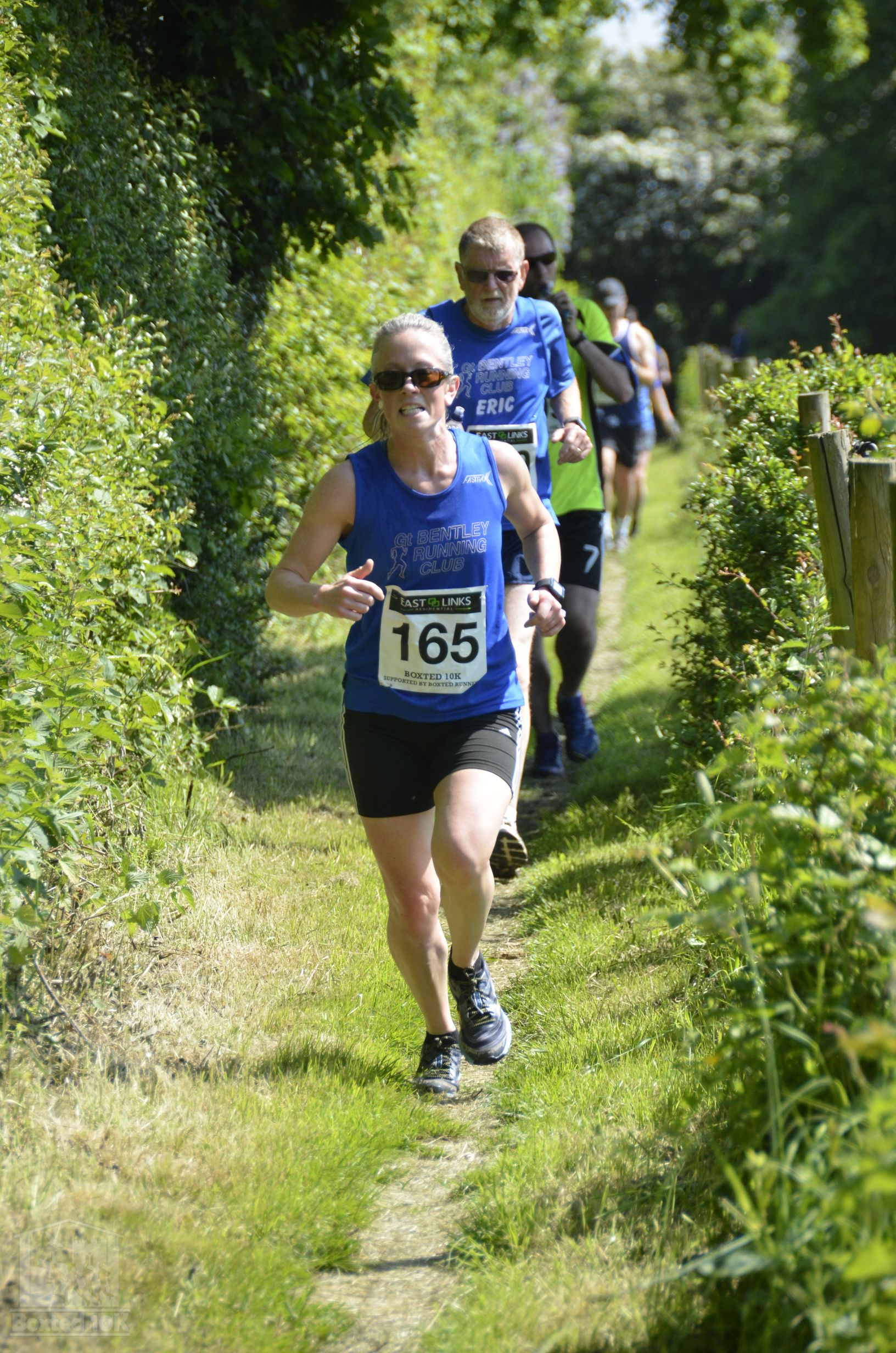 Boxted10k-00225