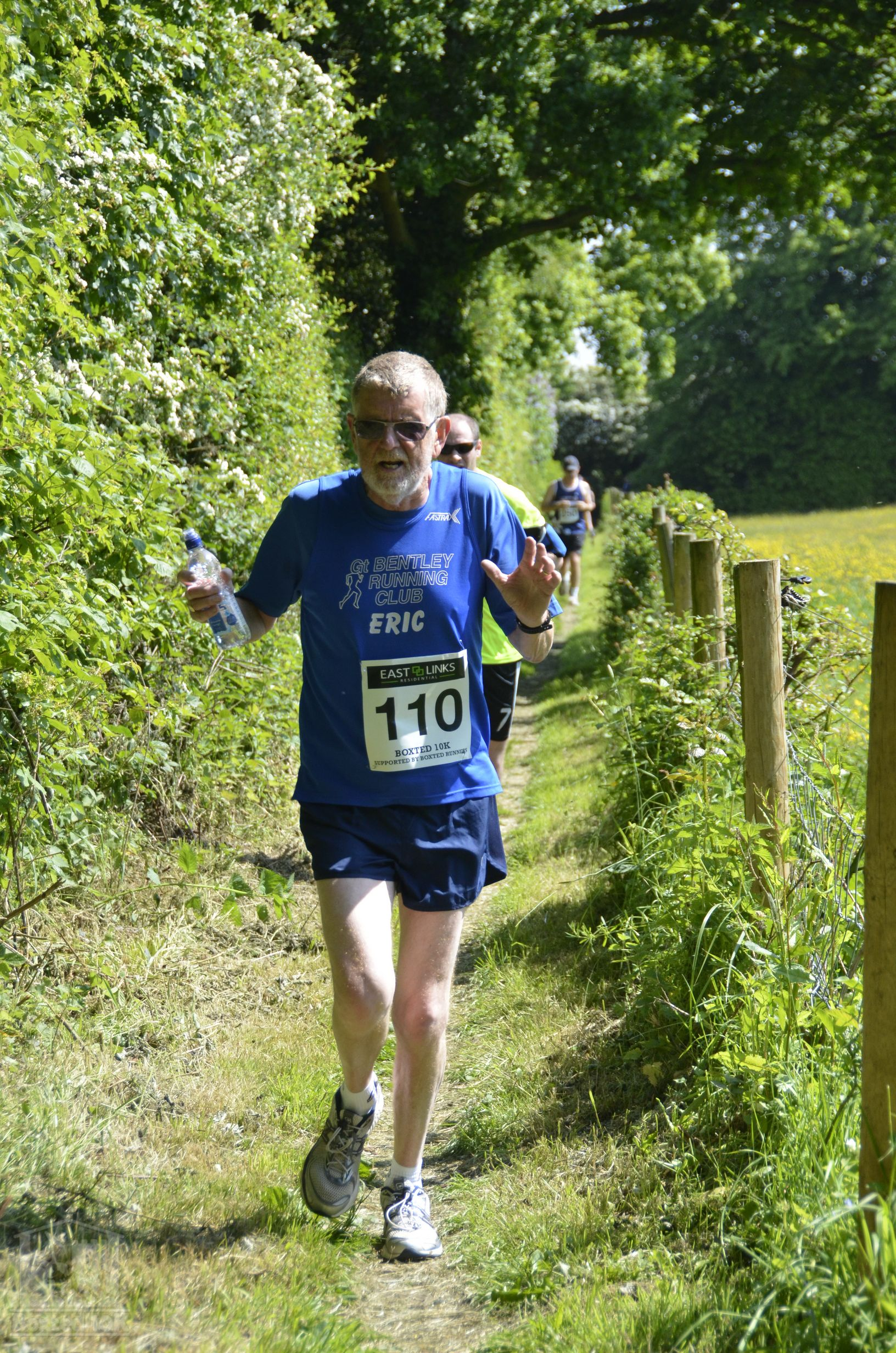 Boxted10k-00231