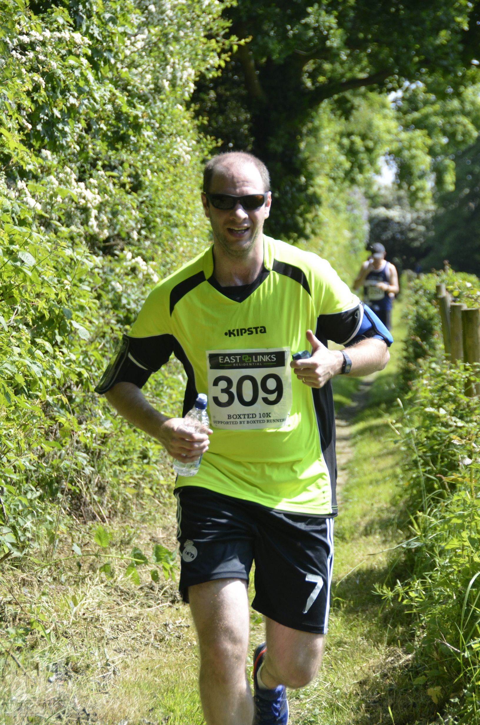 Boxted10k-00233