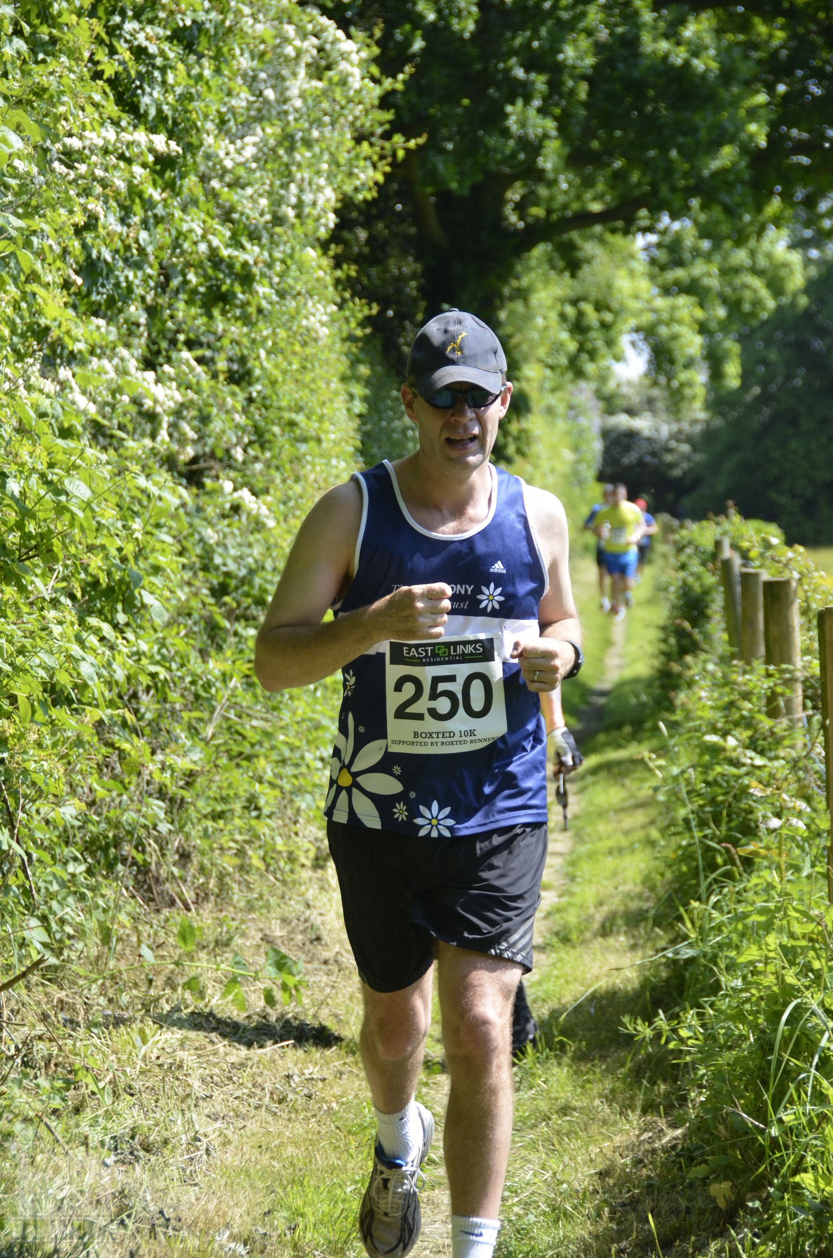 Boxted10k-00235
