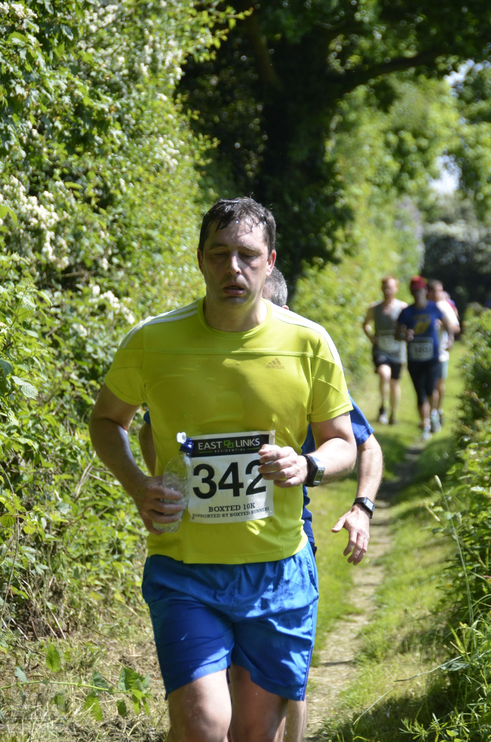 Boxted10k-00238