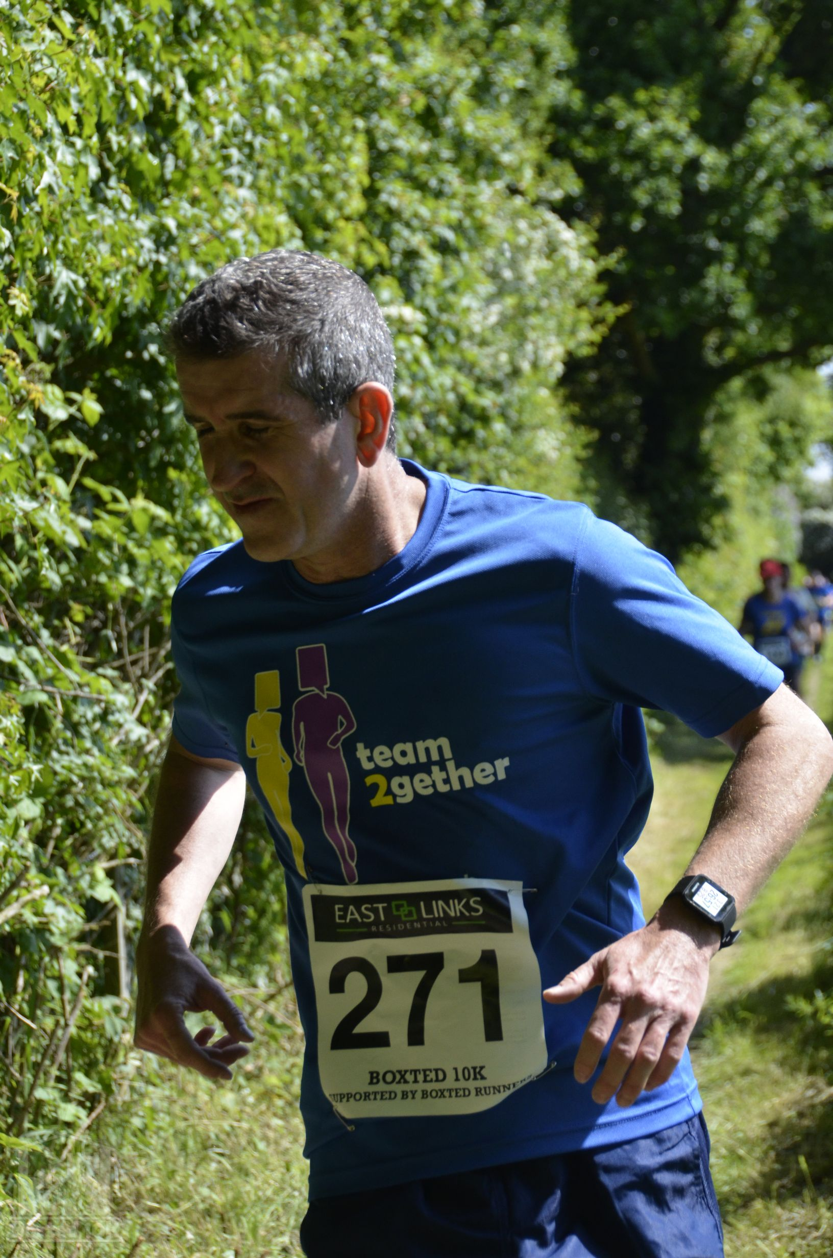 Boxted10k-00239