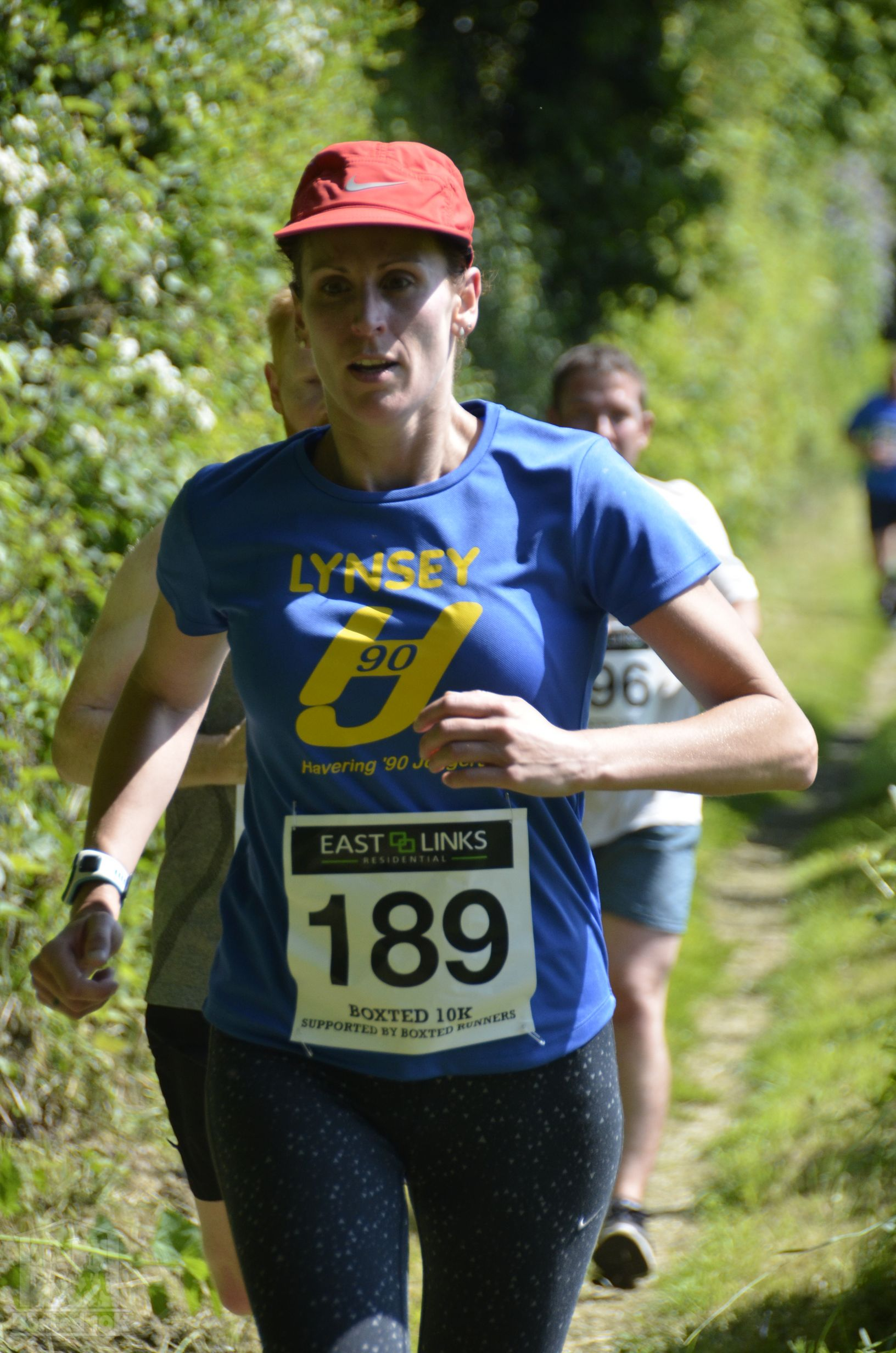 Boxted10k-00241