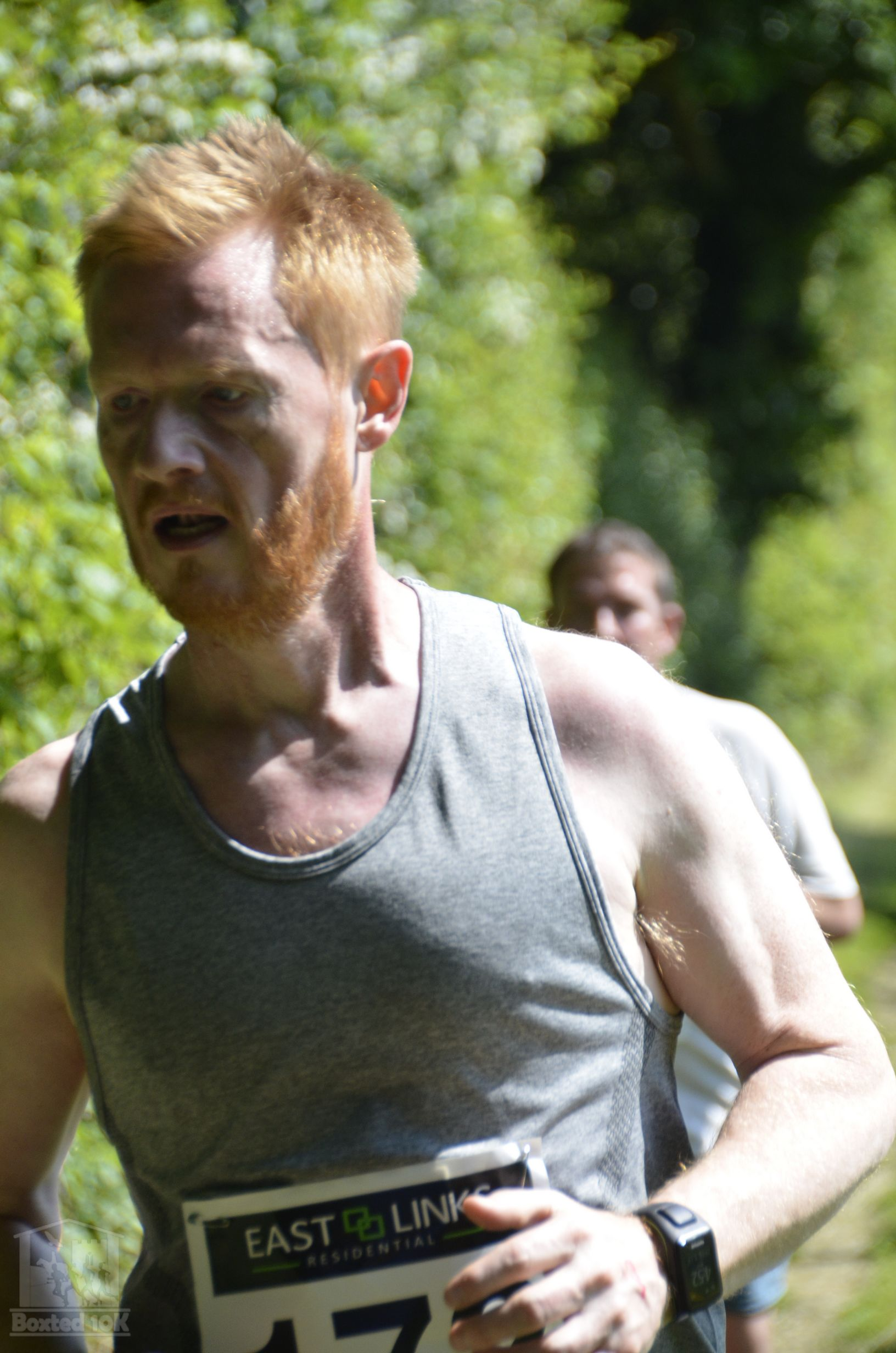 Boxted10k-00243