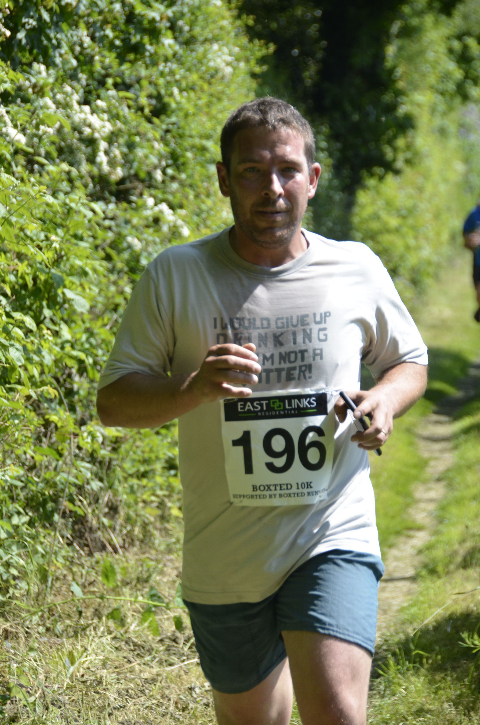 Boxted10k-00245