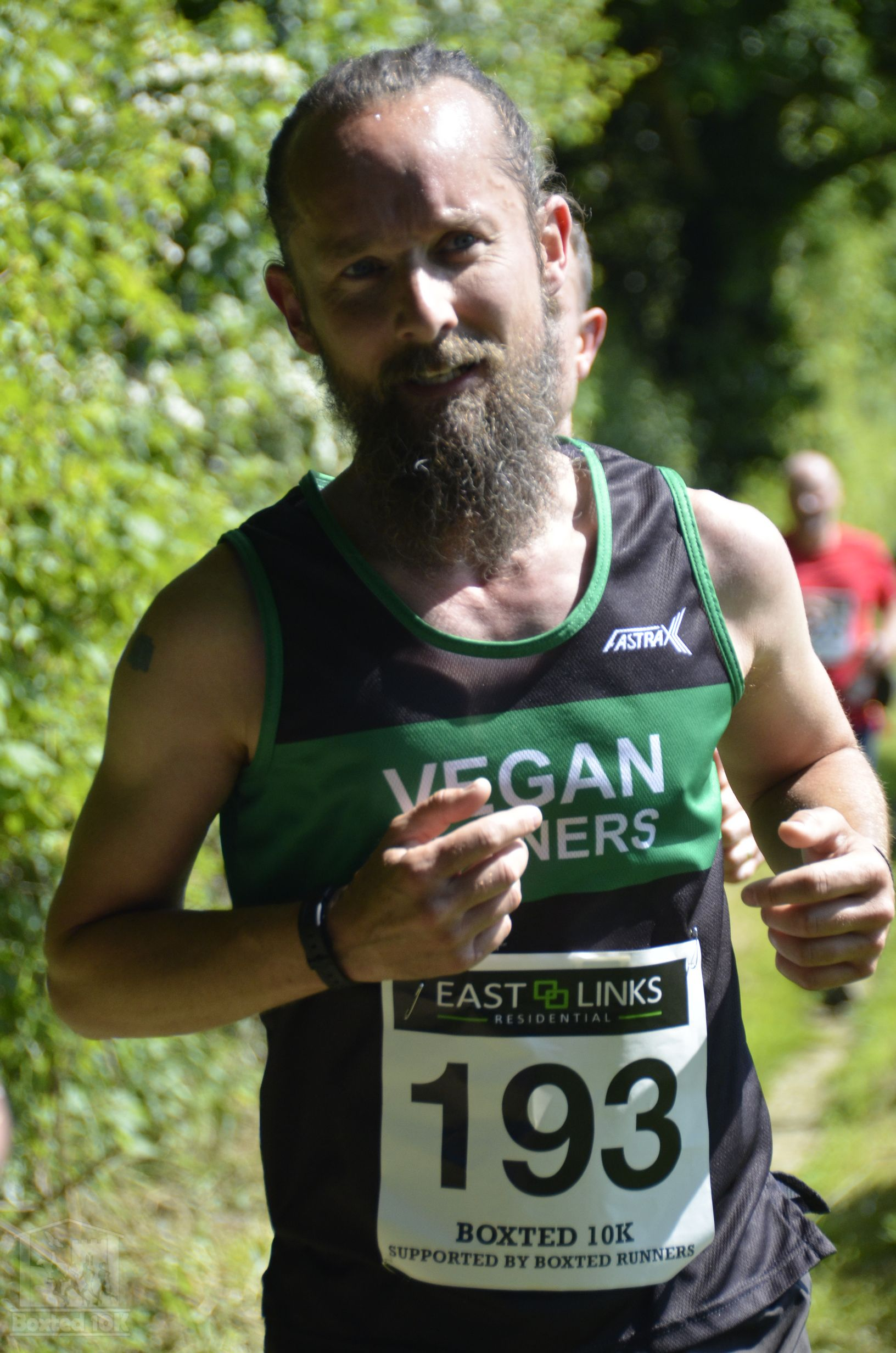 Boxted10k-00247