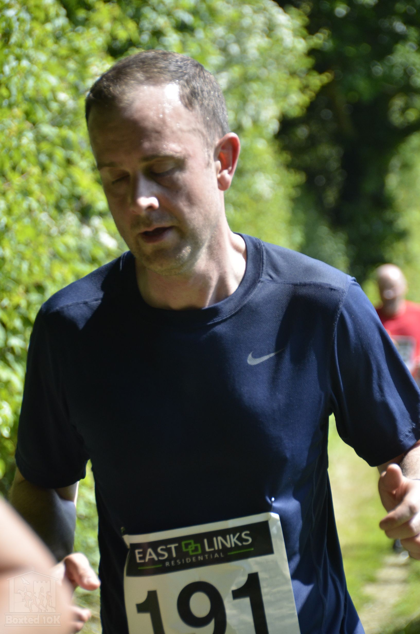 Boxted10k-00248