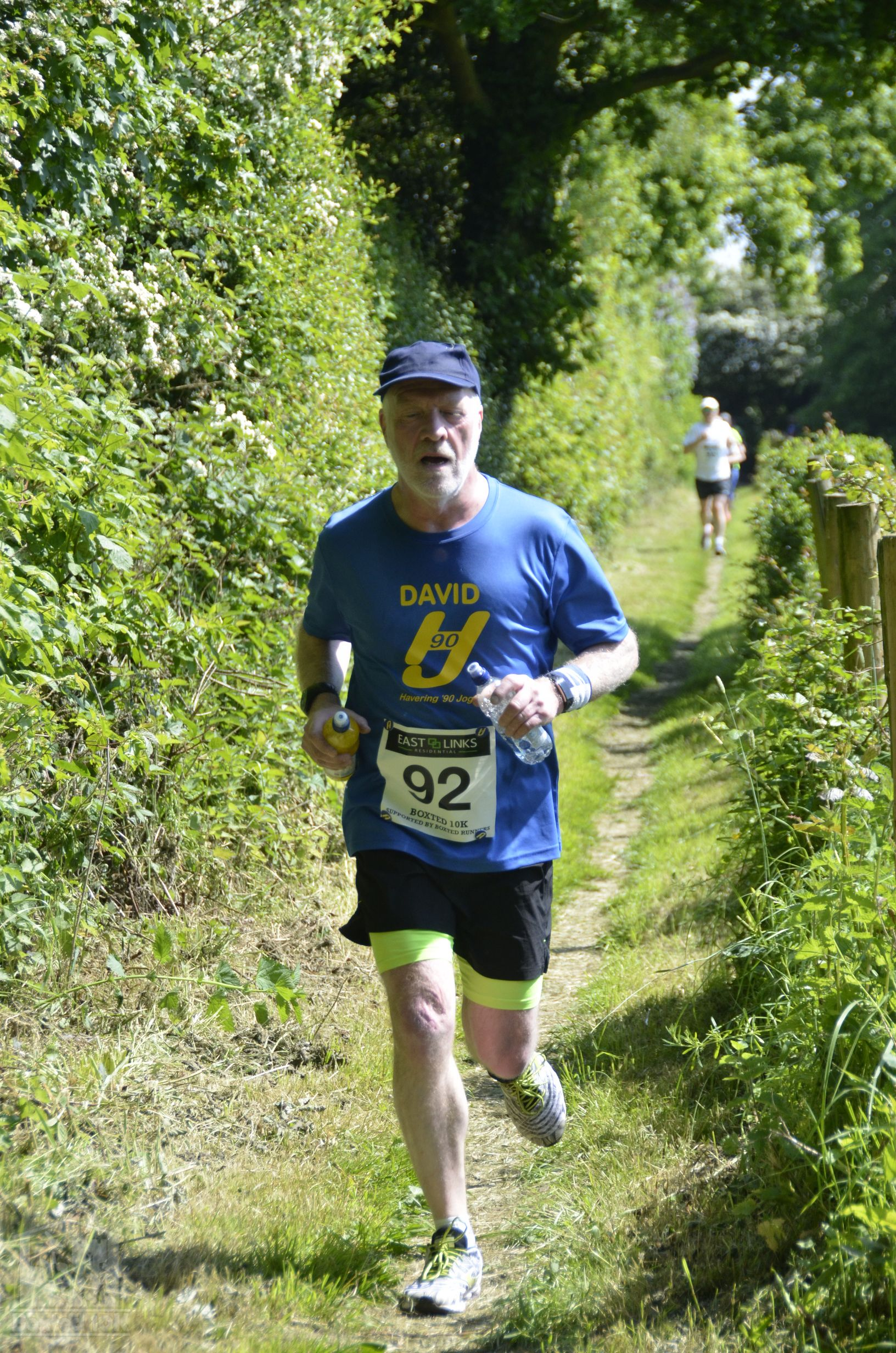 Boxted10k-00251