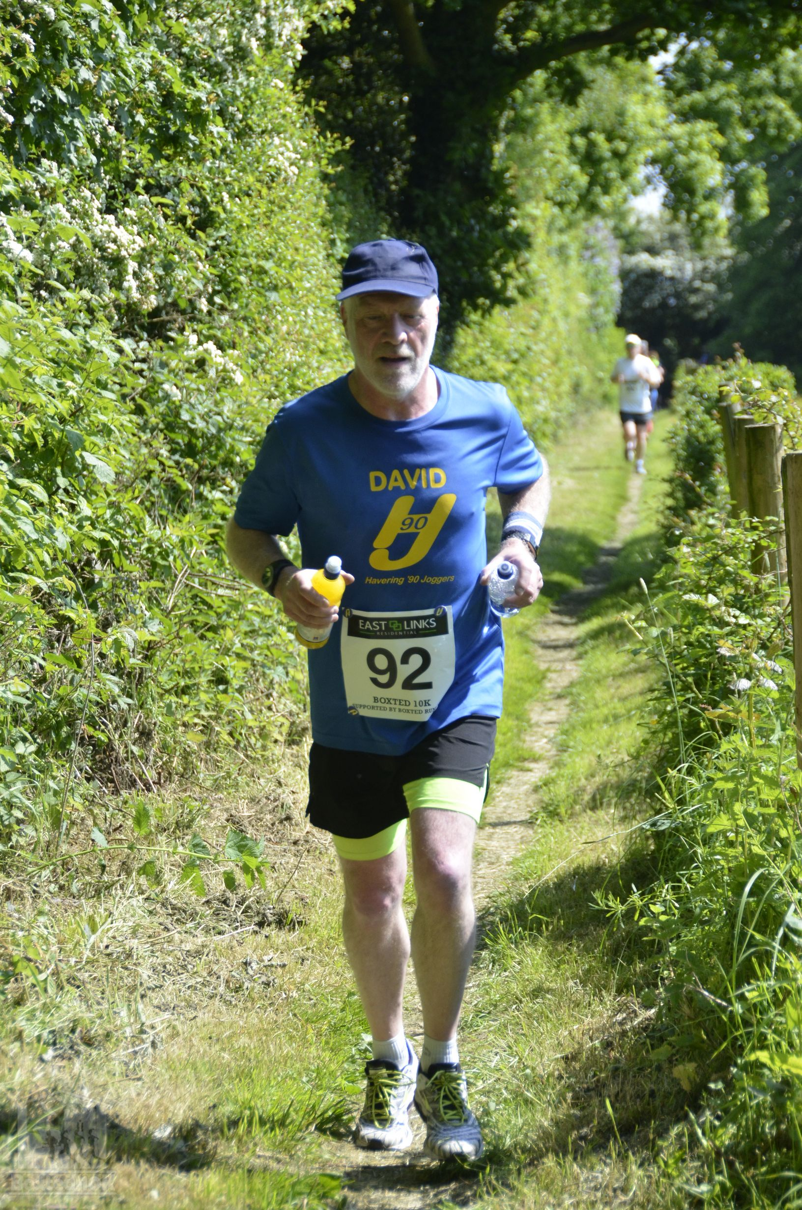Boxted10k-00252