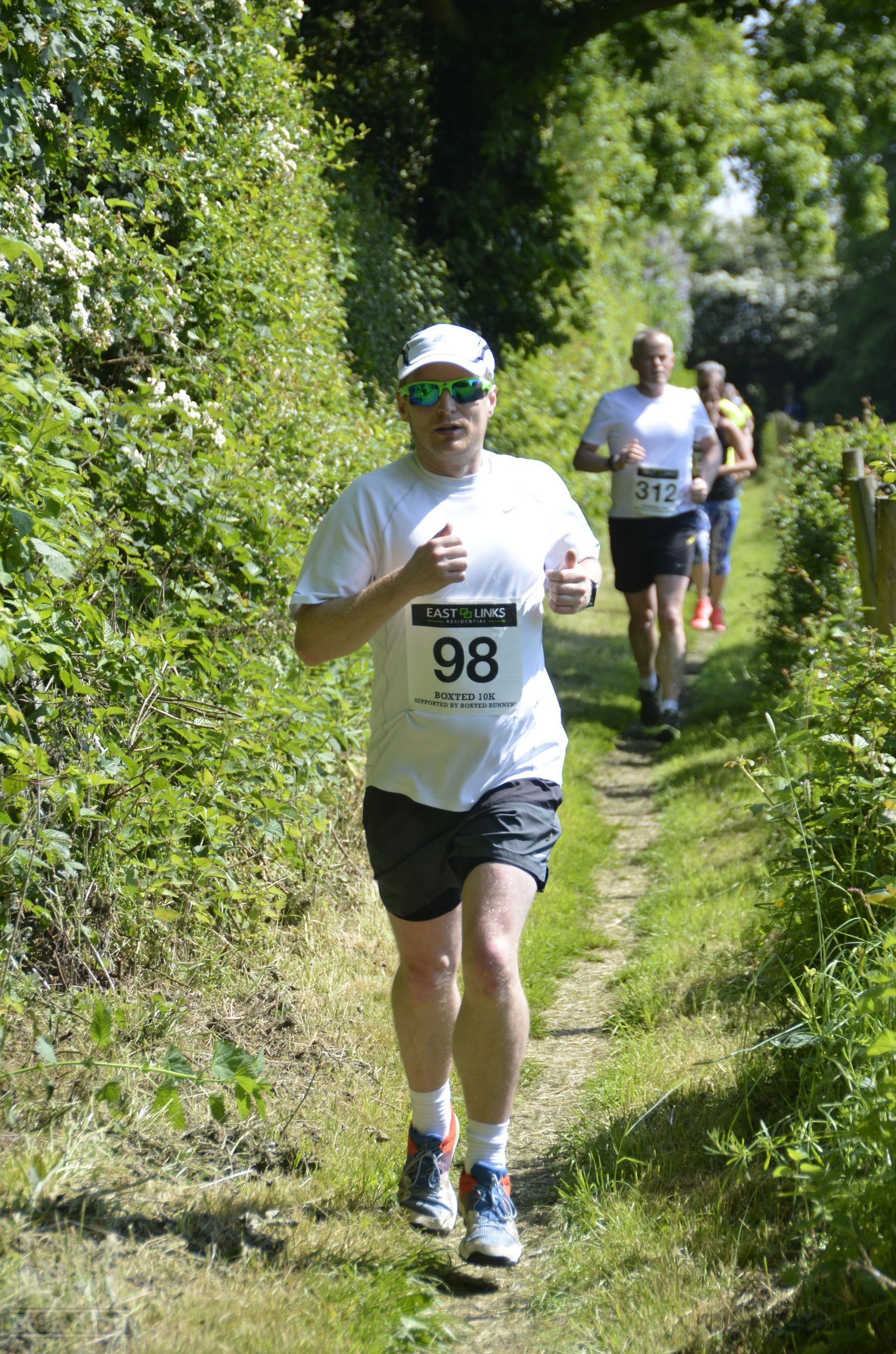 Boxted10k-00254