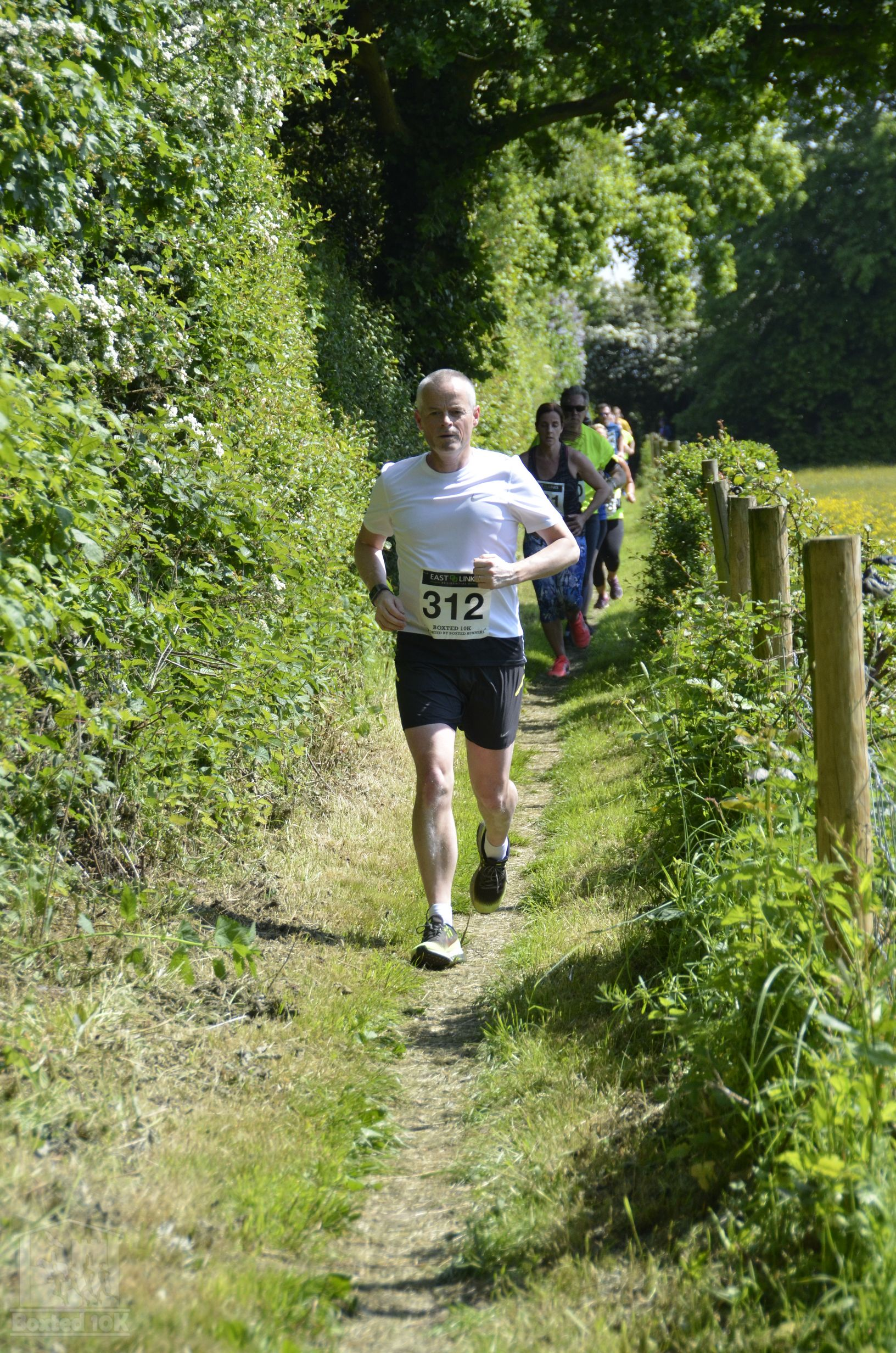 Boxted10k-00256