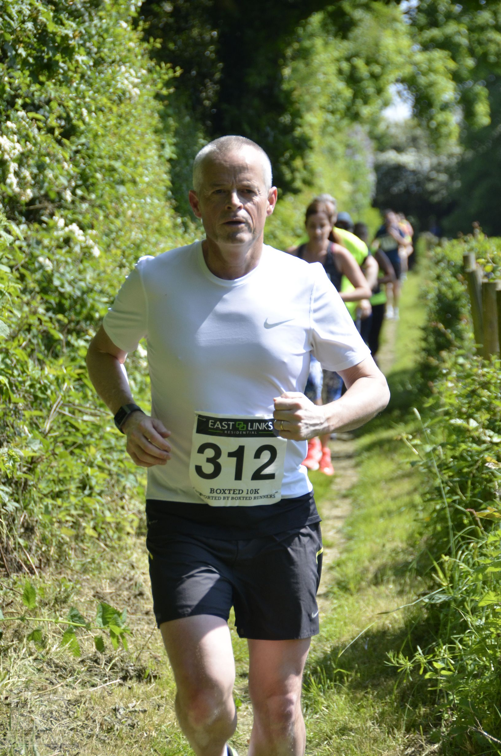 Boxted10k-00258