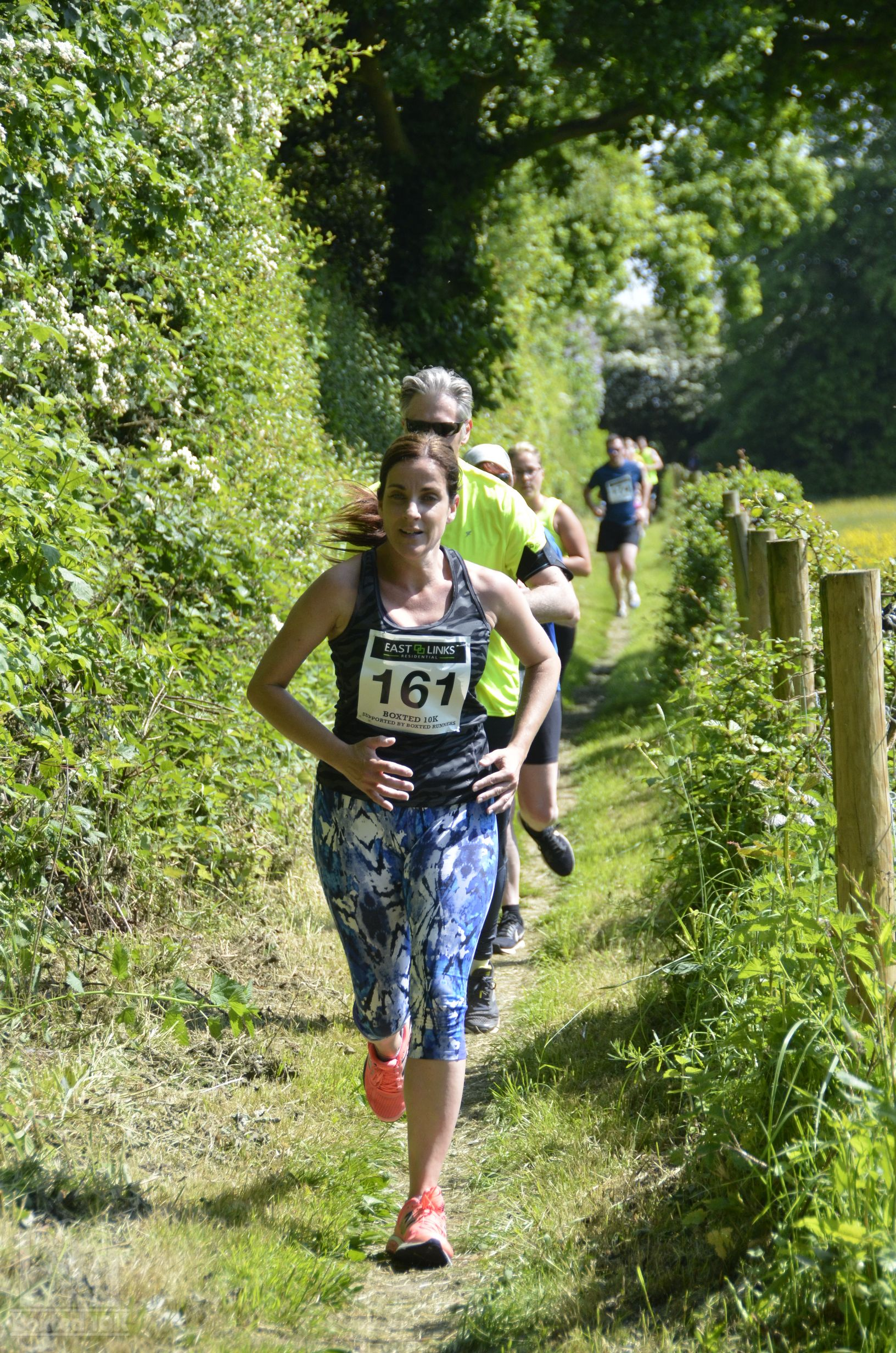 Boxted10k-00260