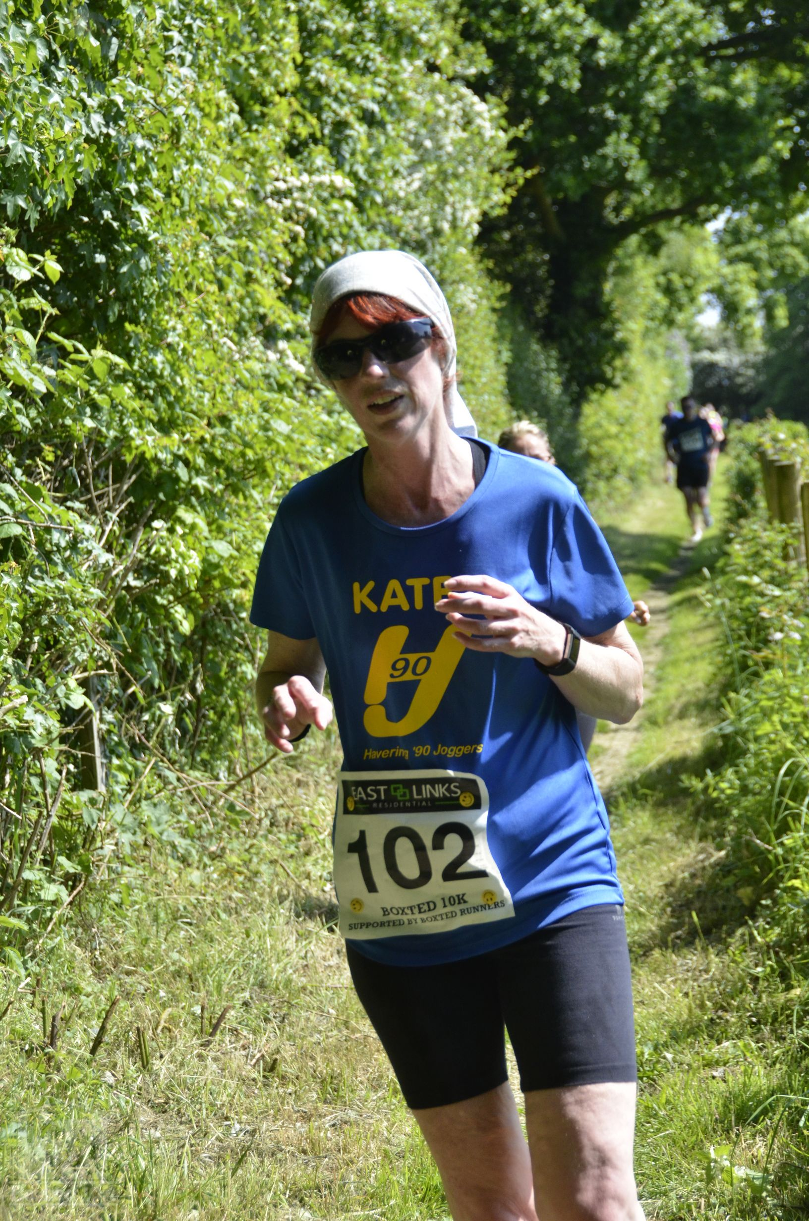 Boxted10k-00263