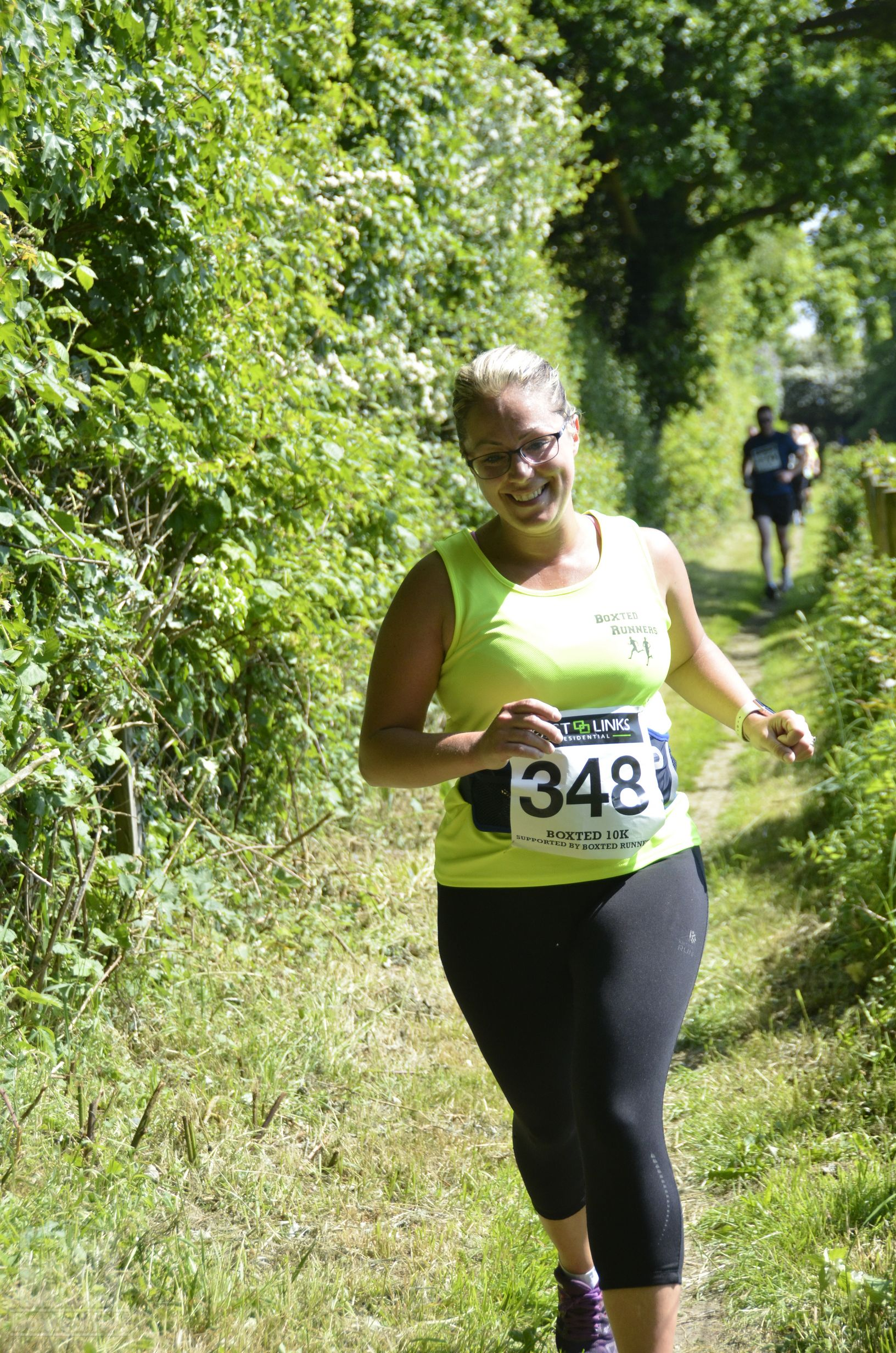 Boxted10k-00265