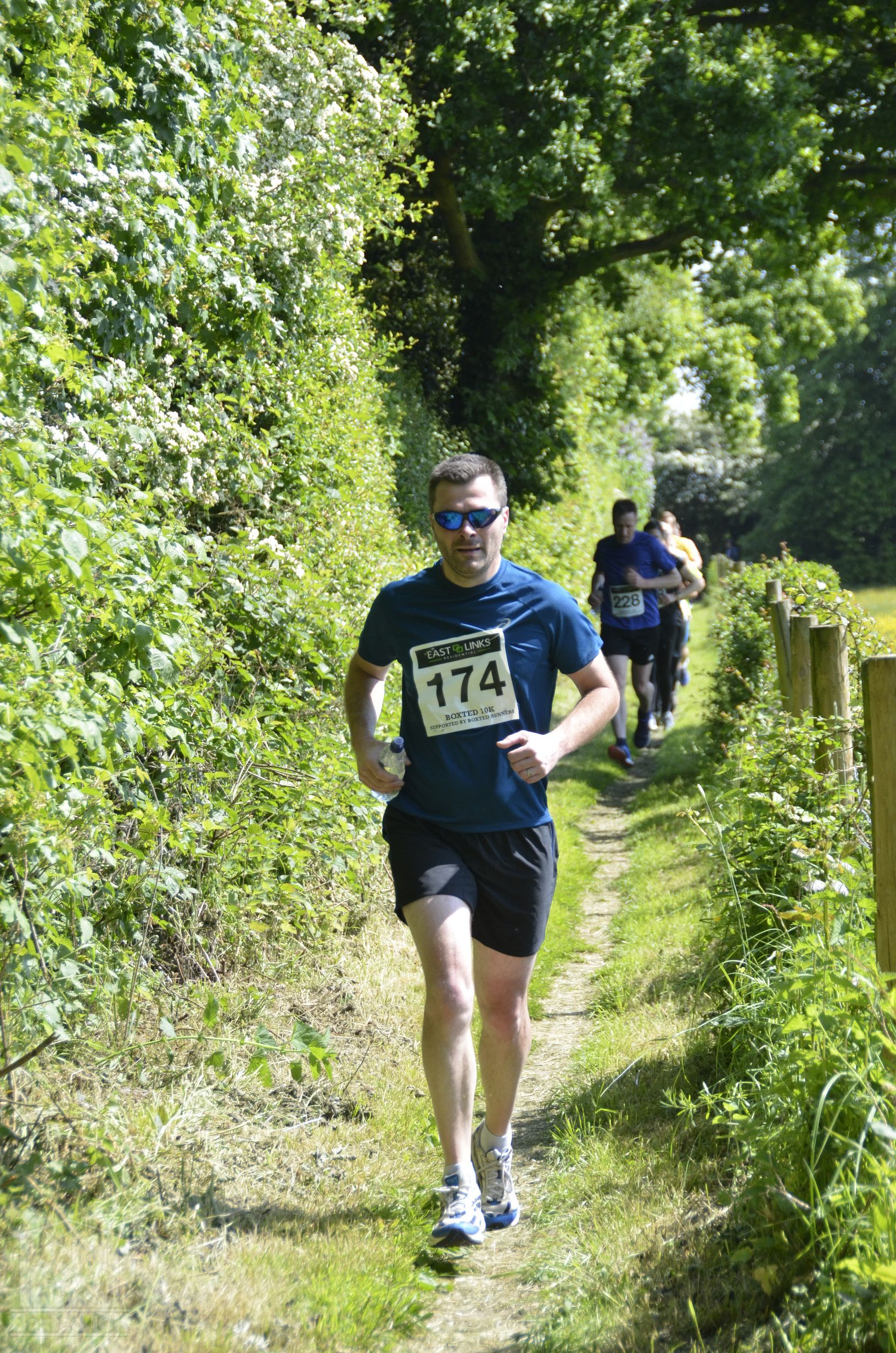 Boxted10k-00267