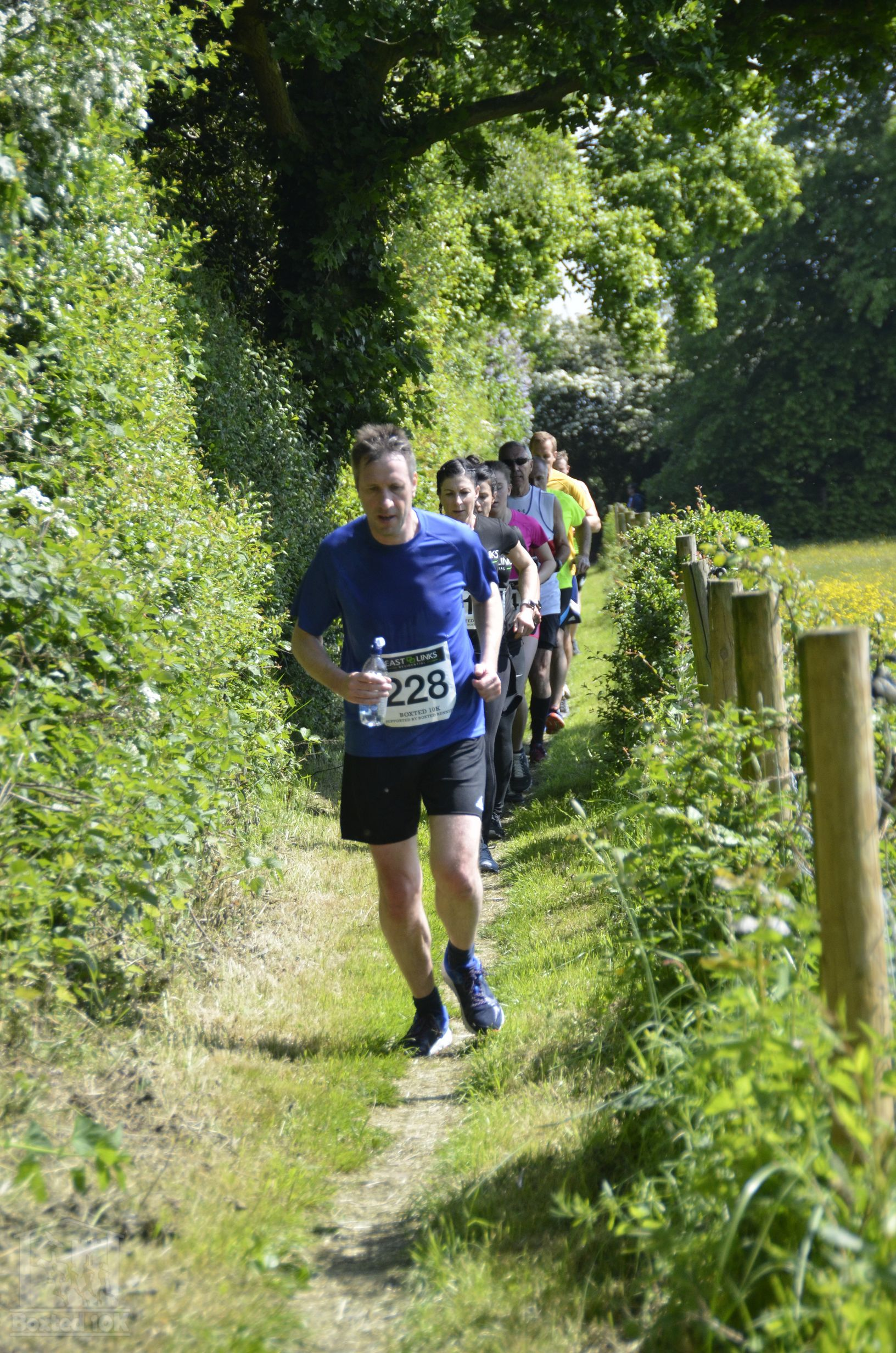 Boxted10k-00268