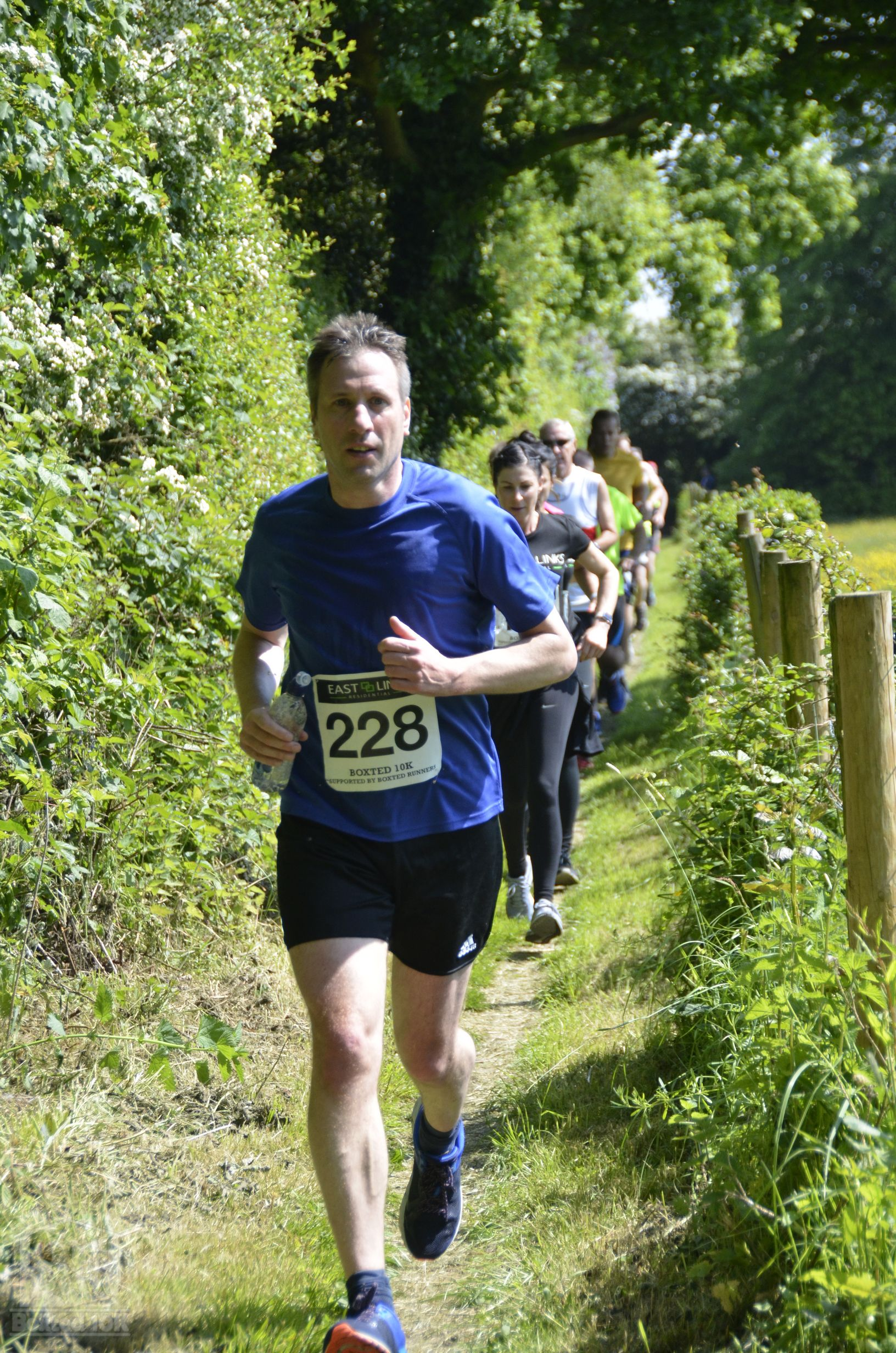 Boxted10k-00271