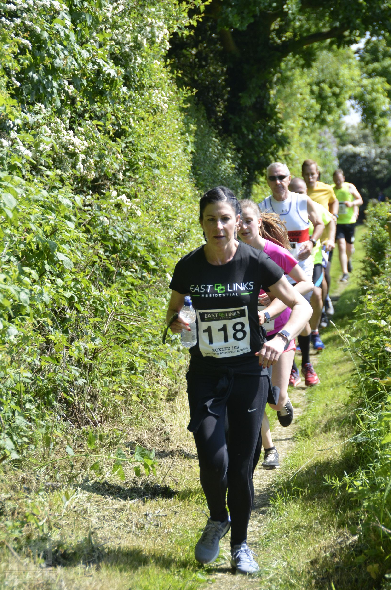 Boxted10k-00272