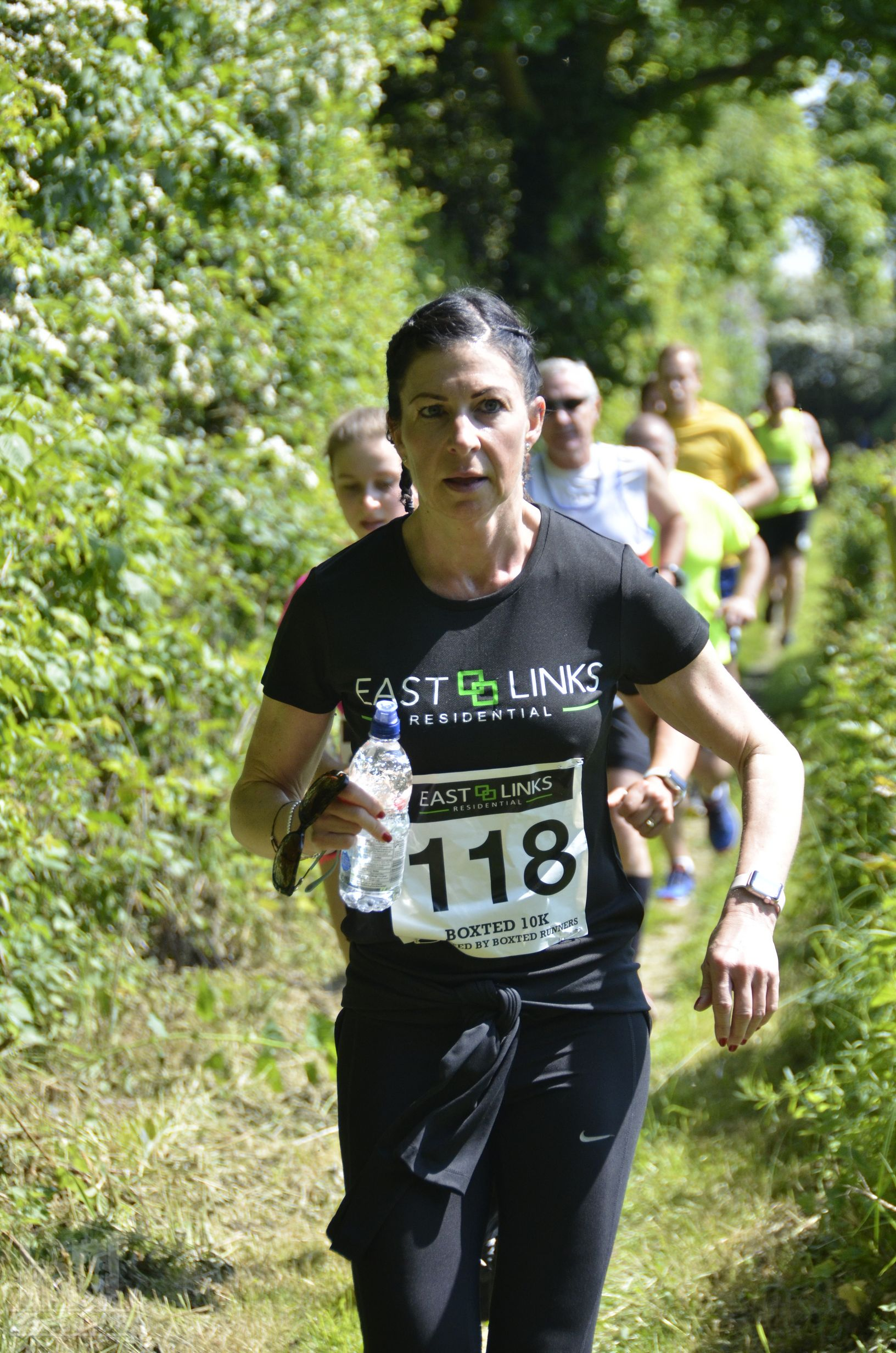 Boxted10k-00274