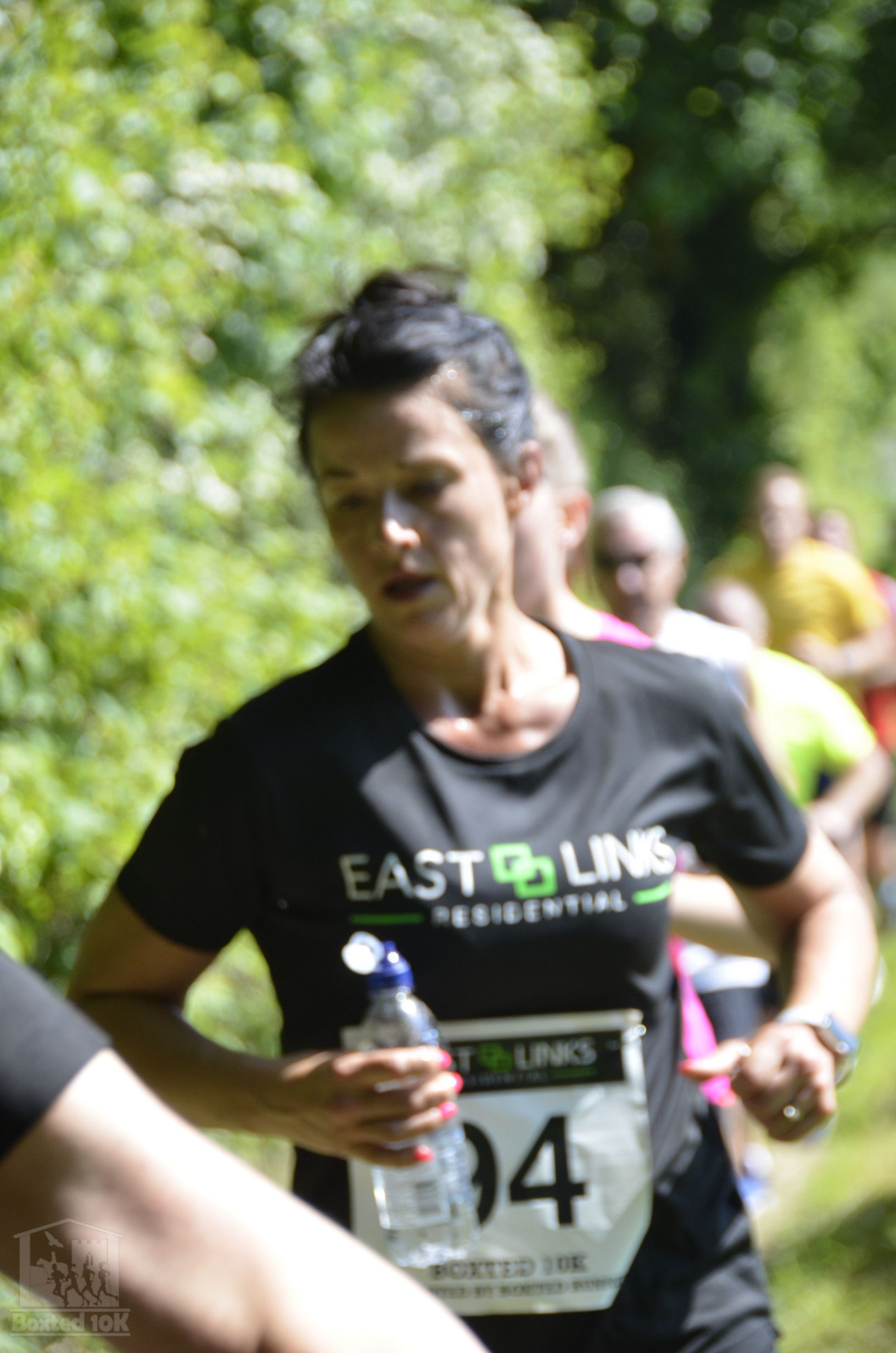 Boxted10k-00277