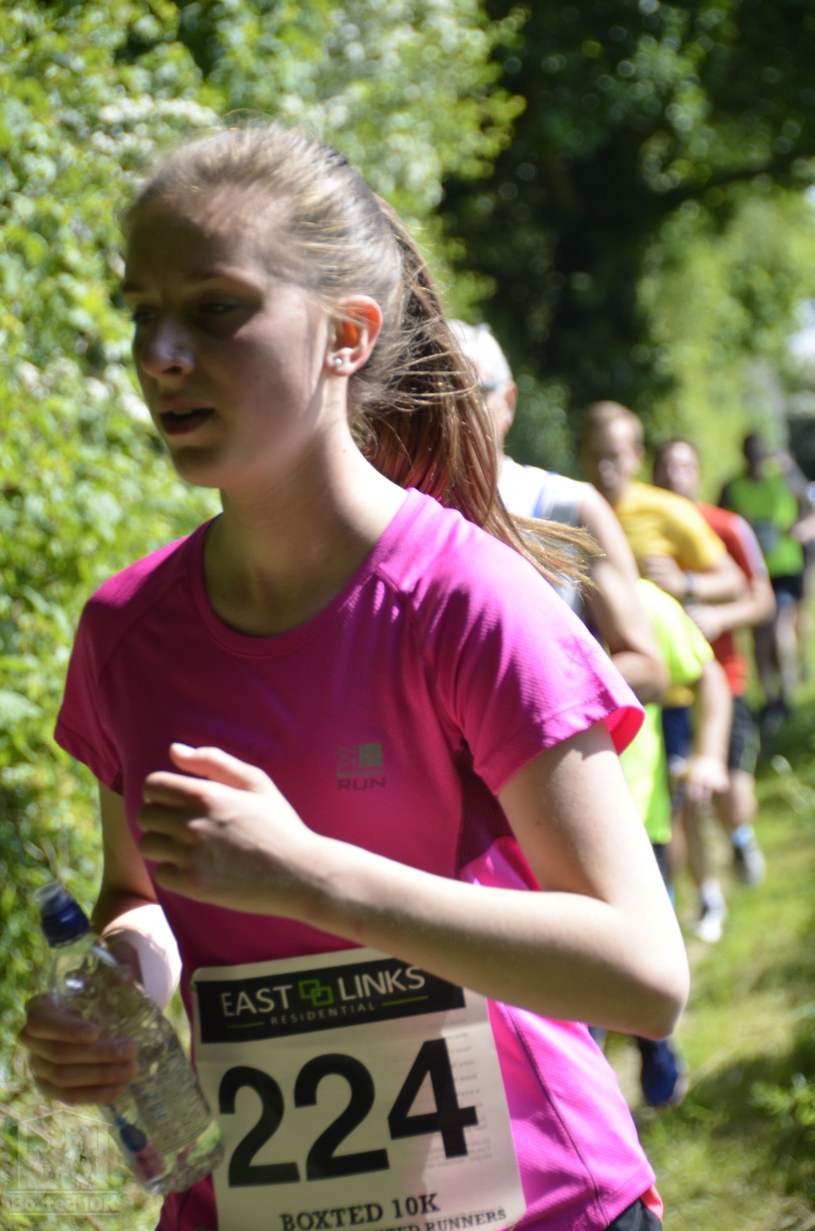 Boxted10k-00278