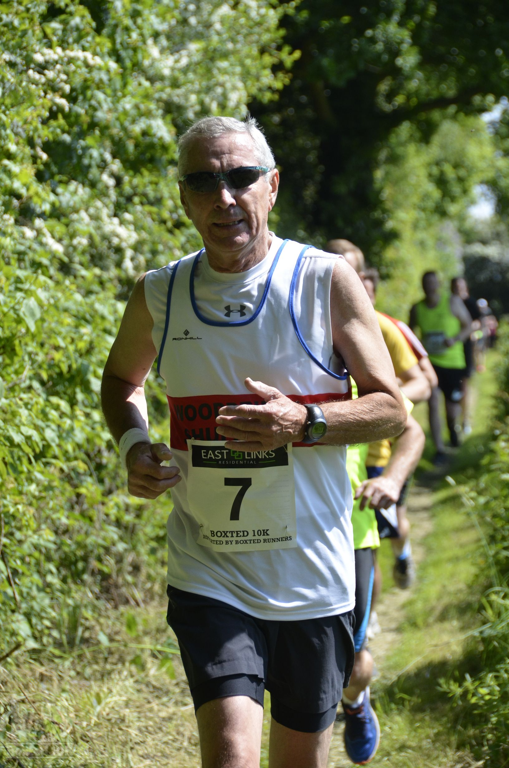 Boxted10k-00279