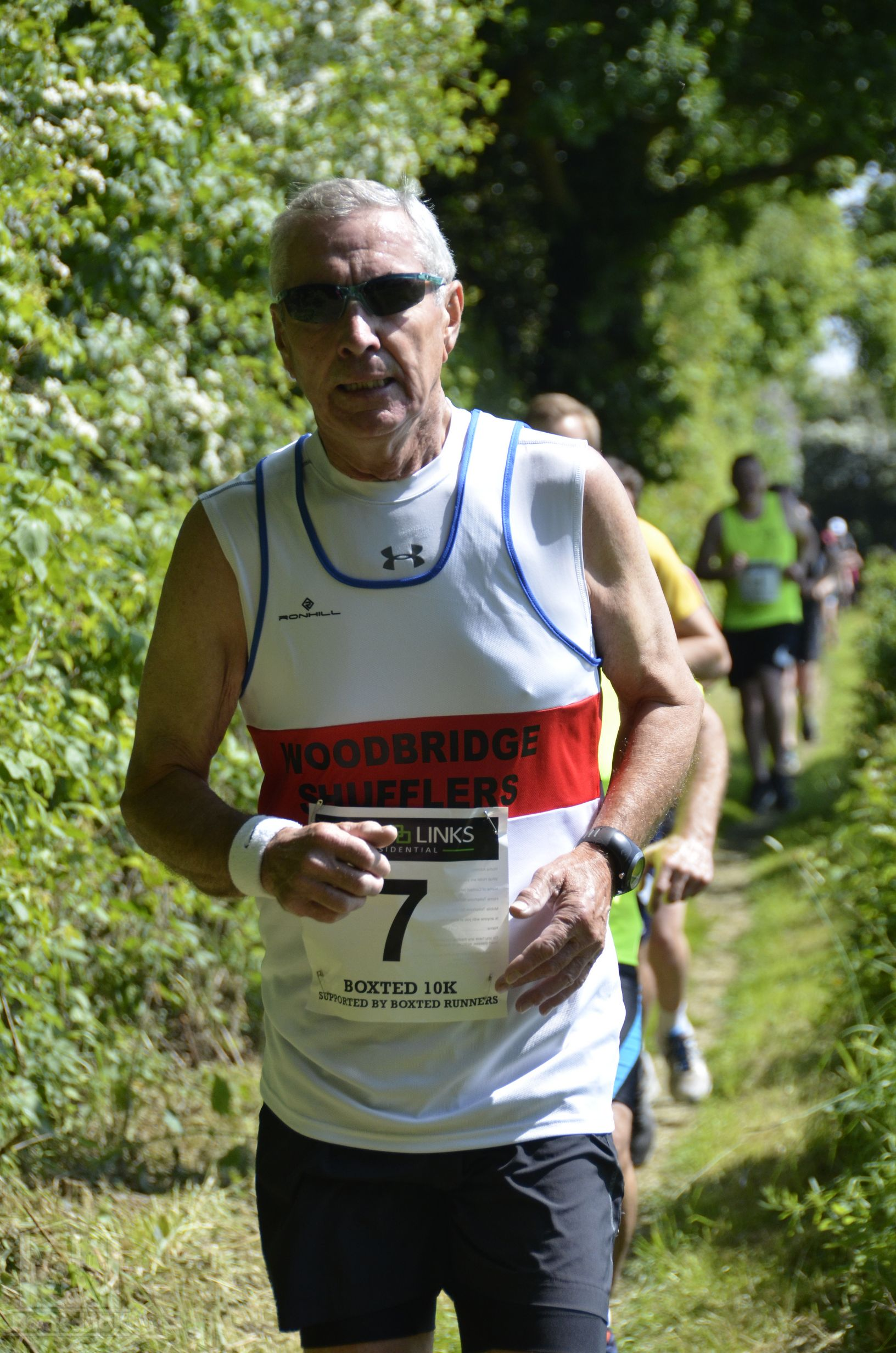 Boxted10k-00280