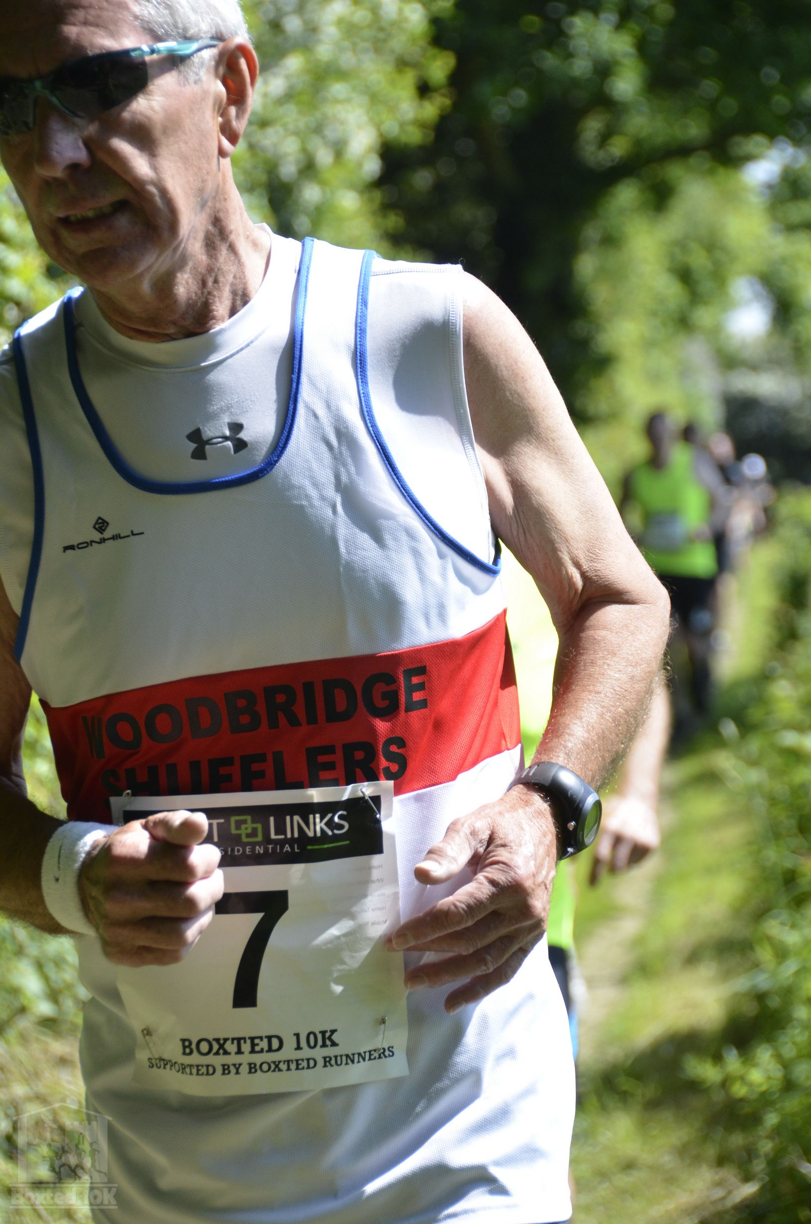 Boxted10k-00281